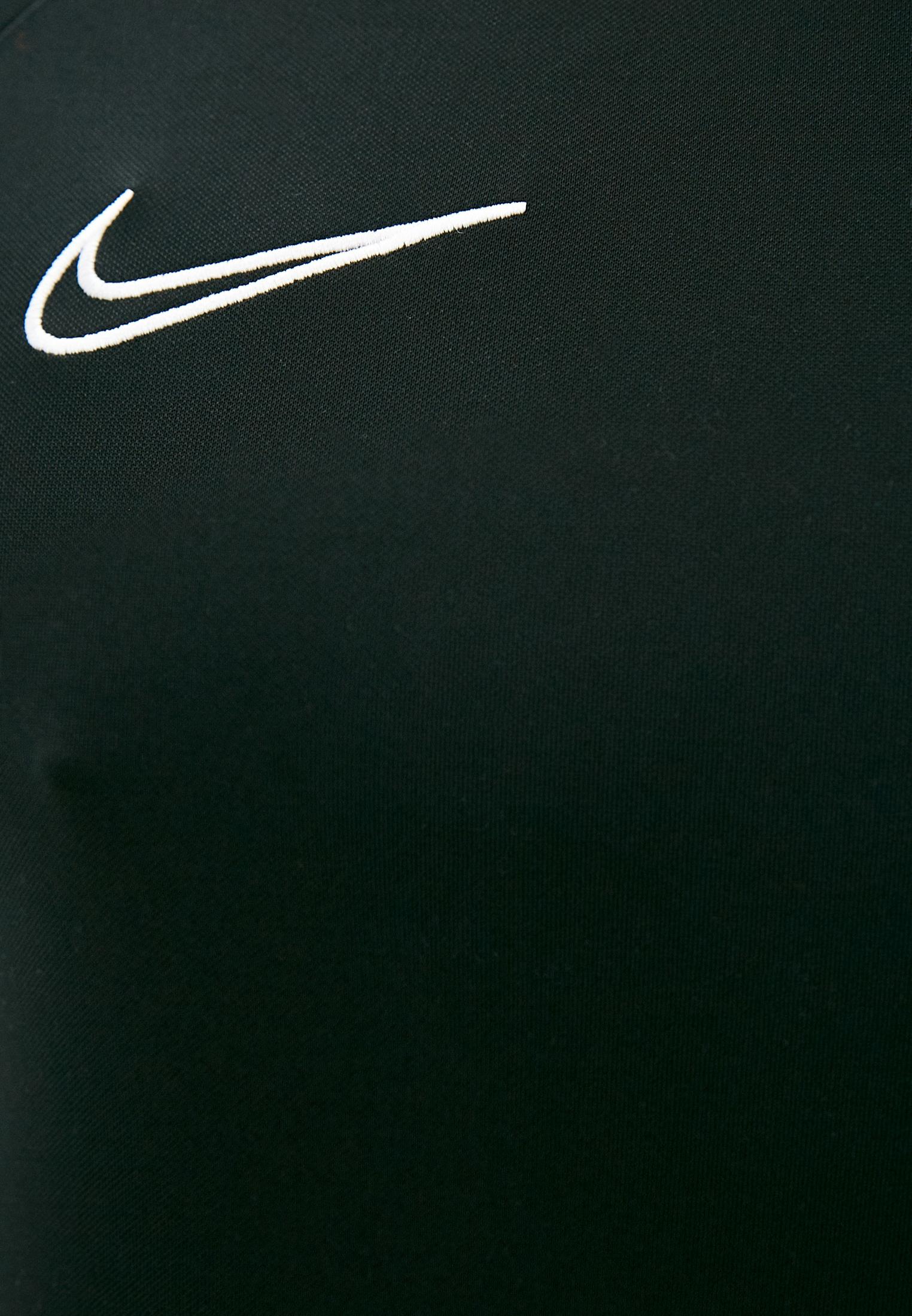 Спортивная футболка Nike (Найк) CW6101: изображение 4