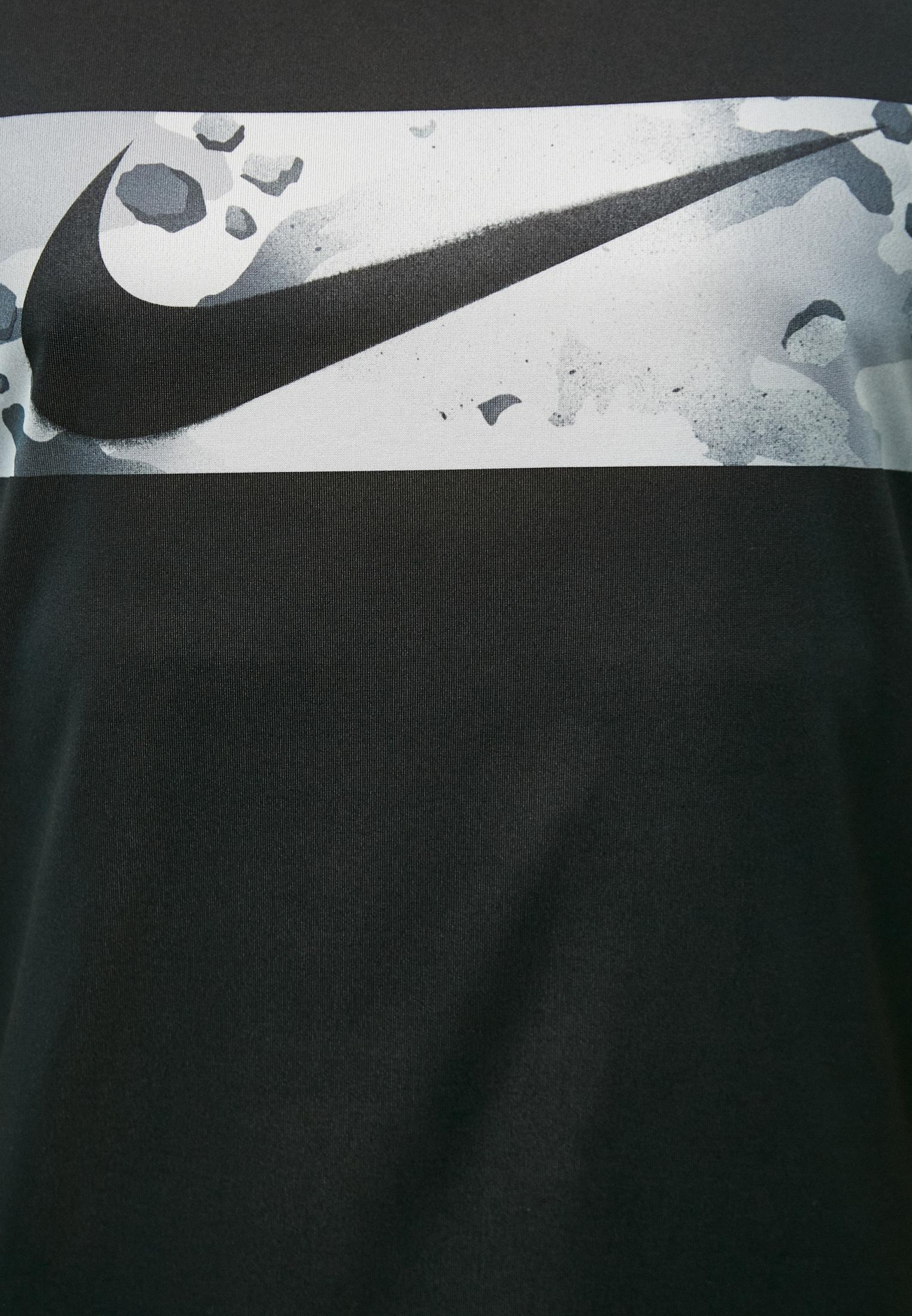 Спортивная майка Nike (Найк) DA1589: изображение 4