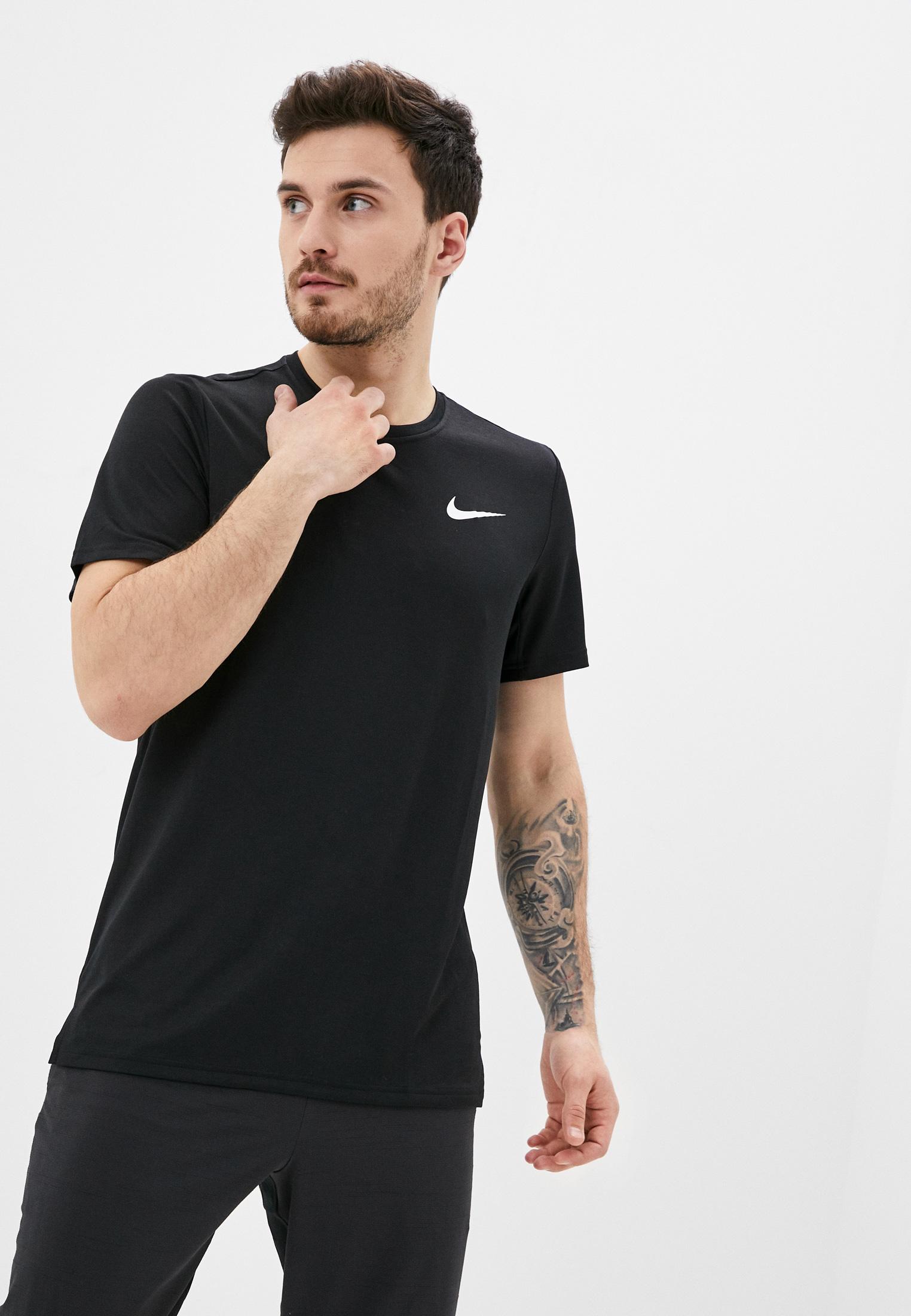 Футболка Nike (Найк) CZ1219