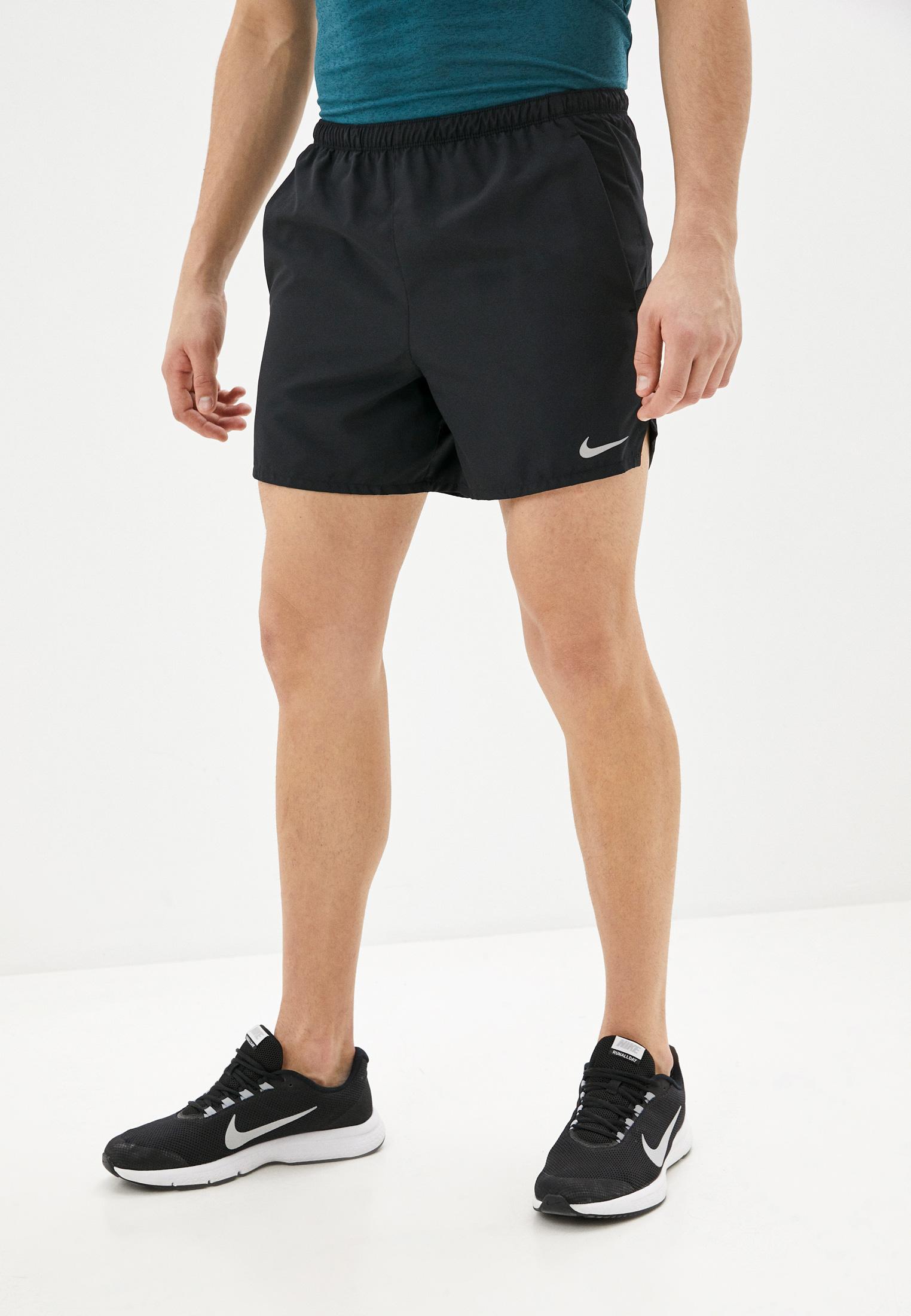 Мужские спортивные шорты Nike (Найк) CZ9062