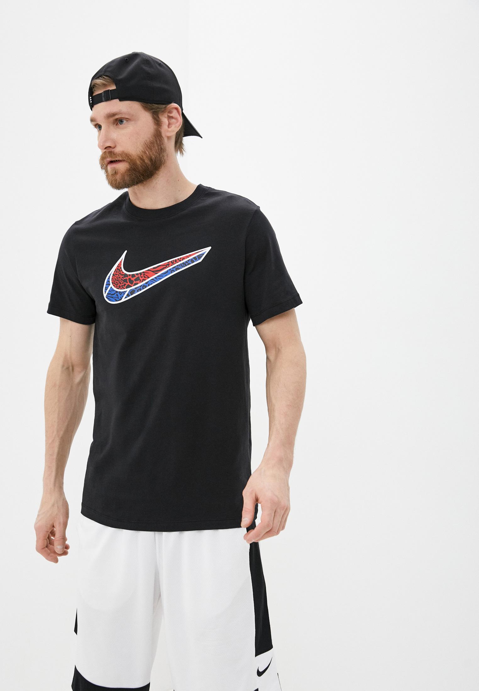 Футболка Nike (Найк) DD0767
