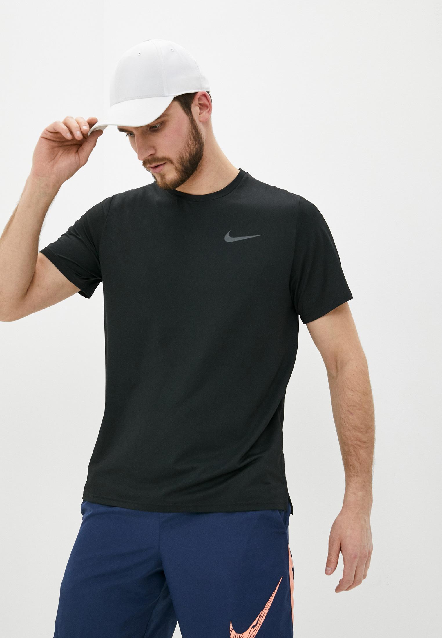 Футболка Nike (Найк) CZ1181: изображение 1