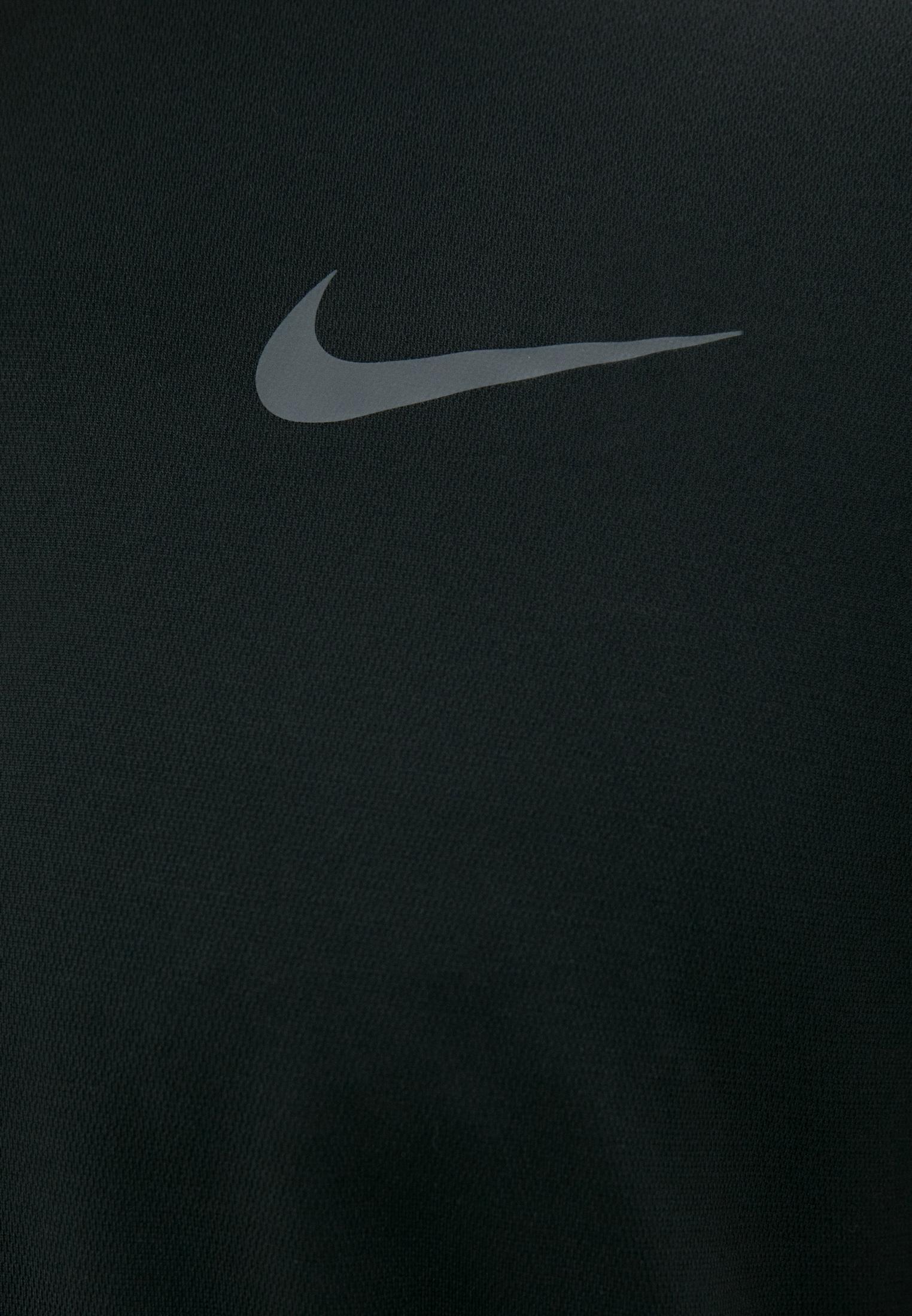 Футболка Nike (Найк) CZ1181: изображение 4