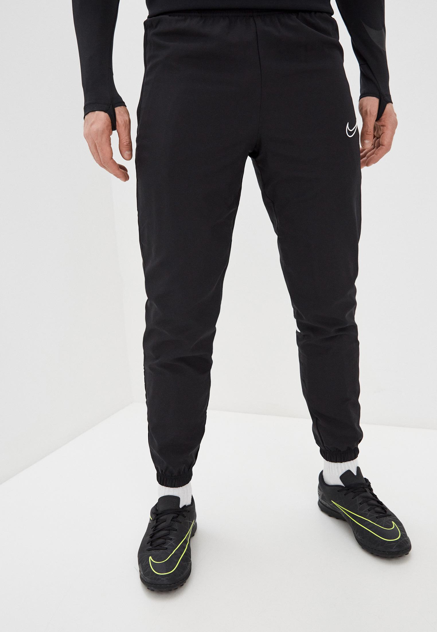 Мужские спортивные брюки Nike (Найк) CW6128