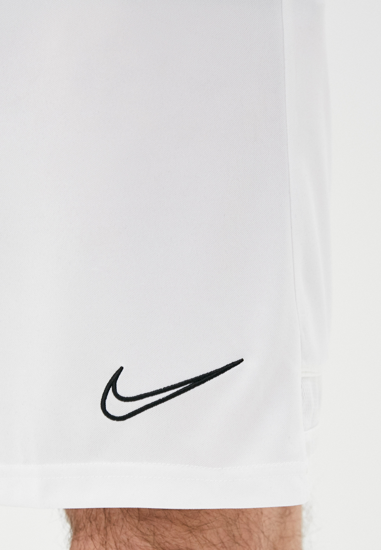 Мужские спортивные шорты Nike (Найк) CW6107: изображение 4