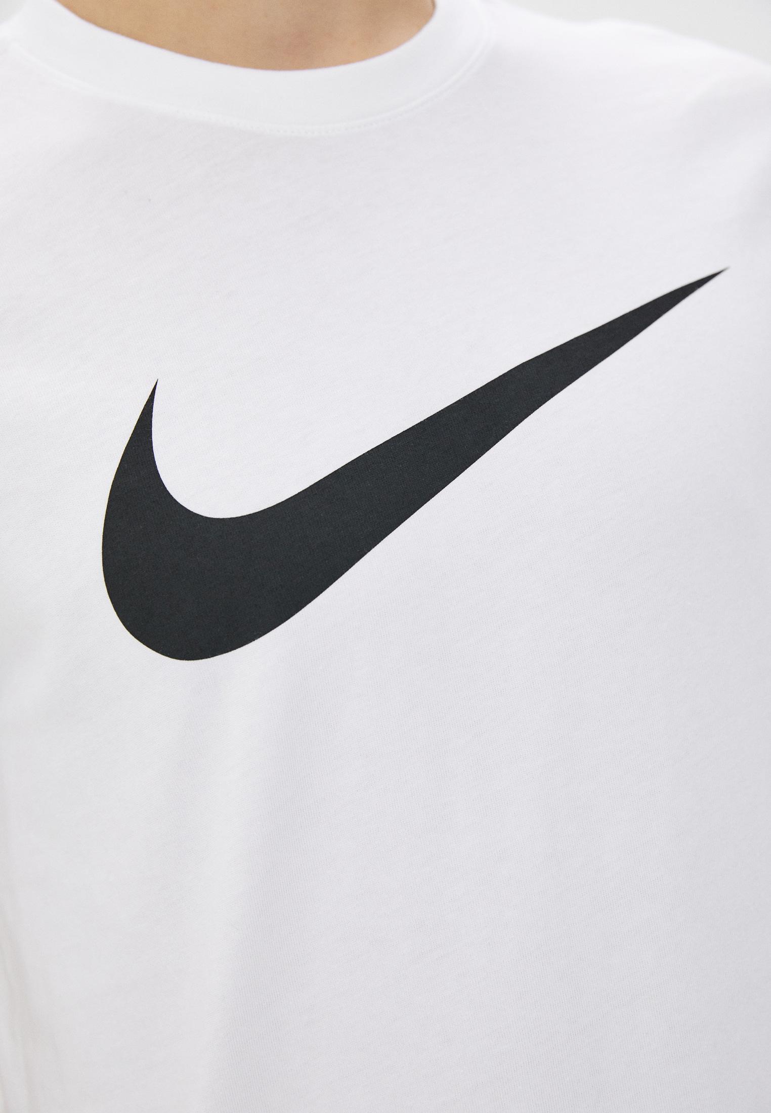 Футболка Nike (Найк) DC5094: изображение 4