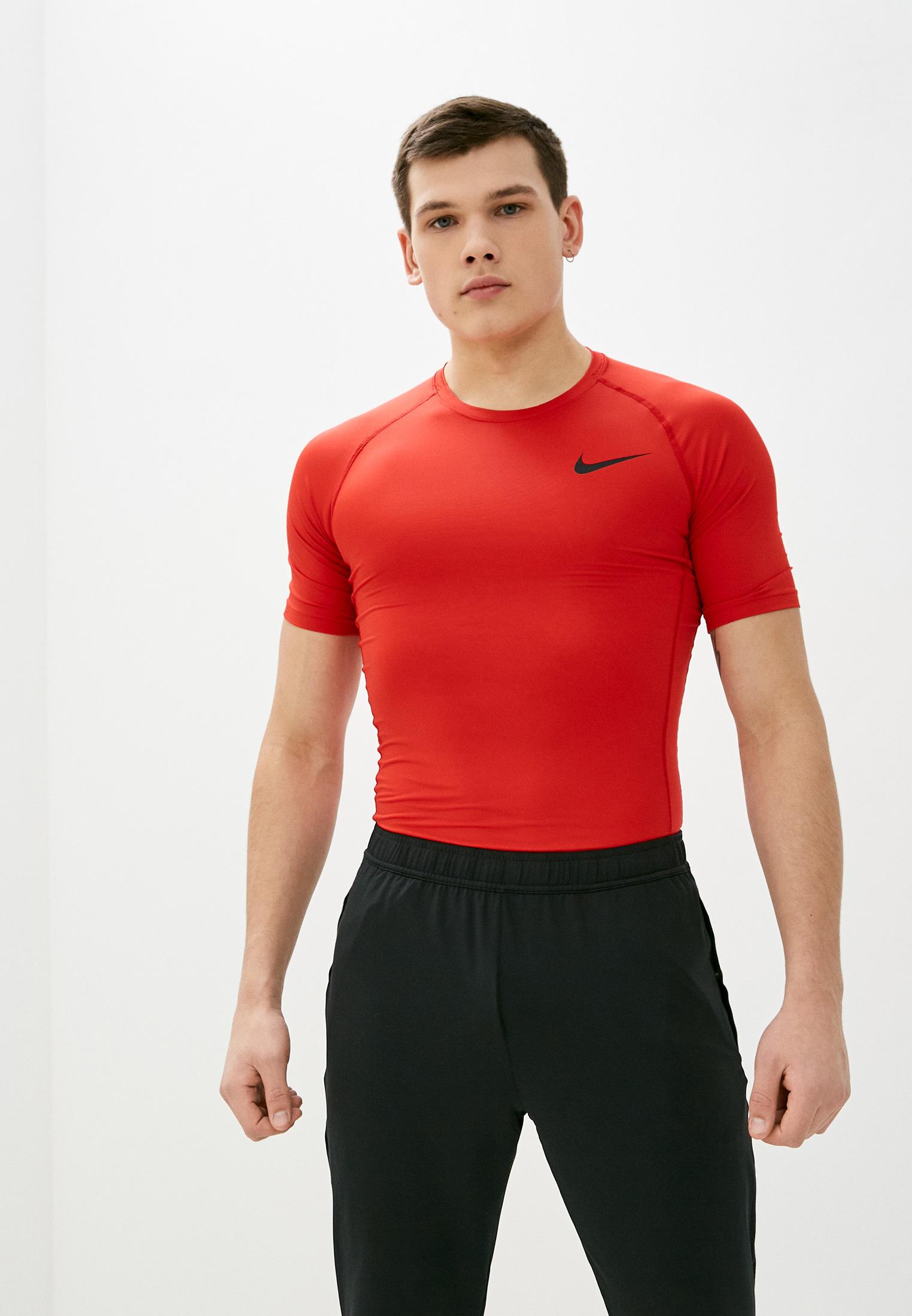Футболка Nike (Найк) BV5631
