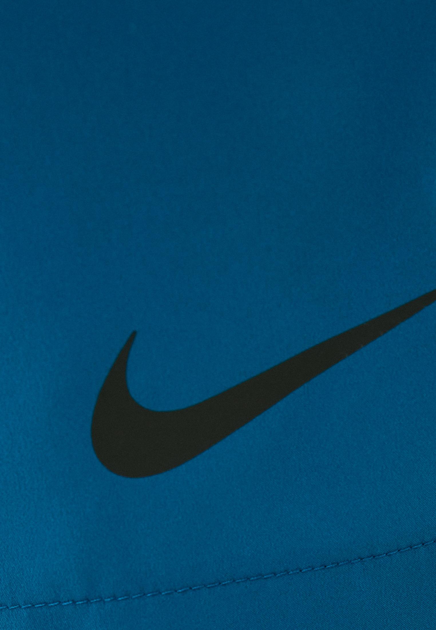 Мужские спортивные шорты Nike (Найк) CU4945: изображение 8