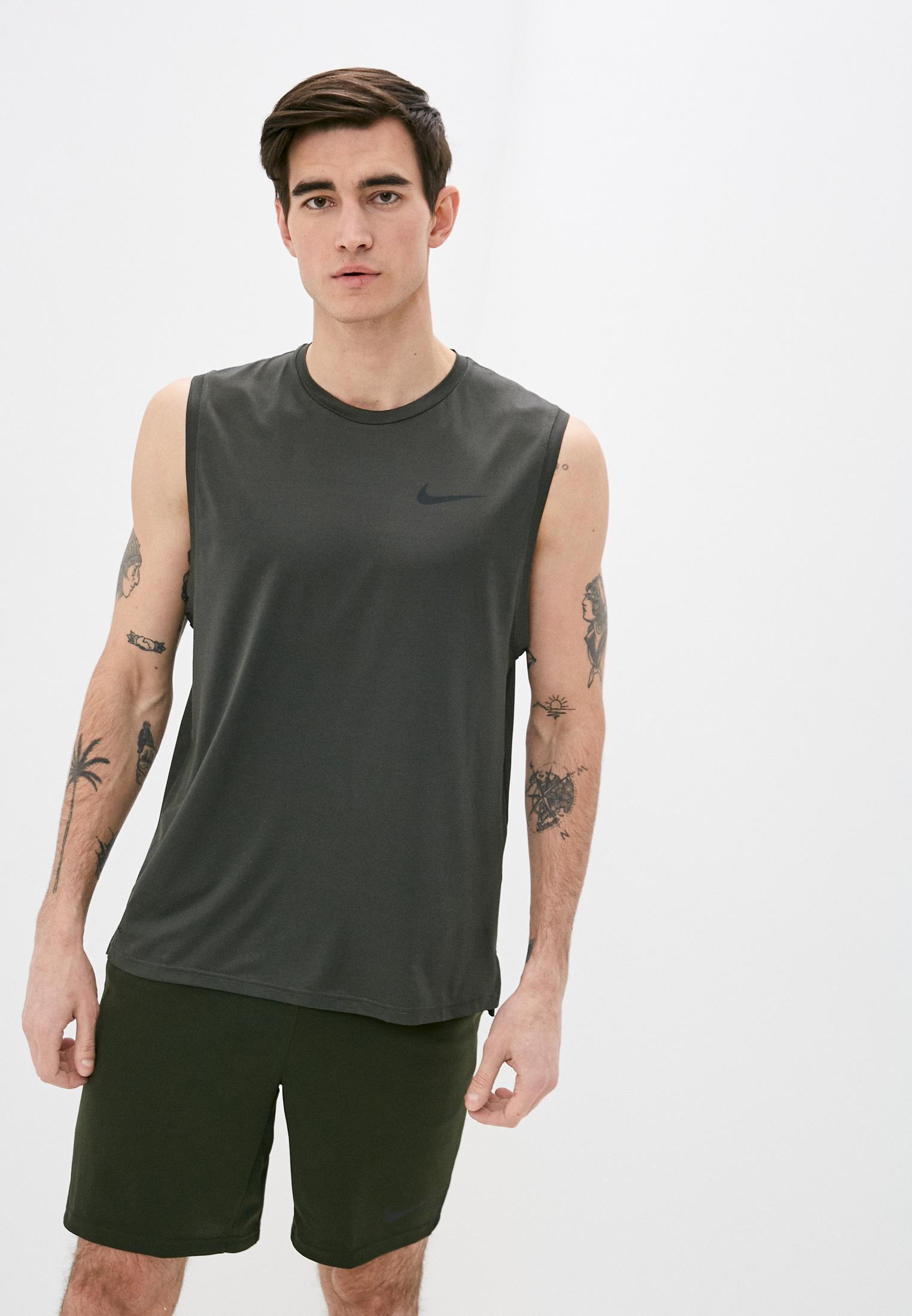 Майка Nike (Найк) CZ1184
