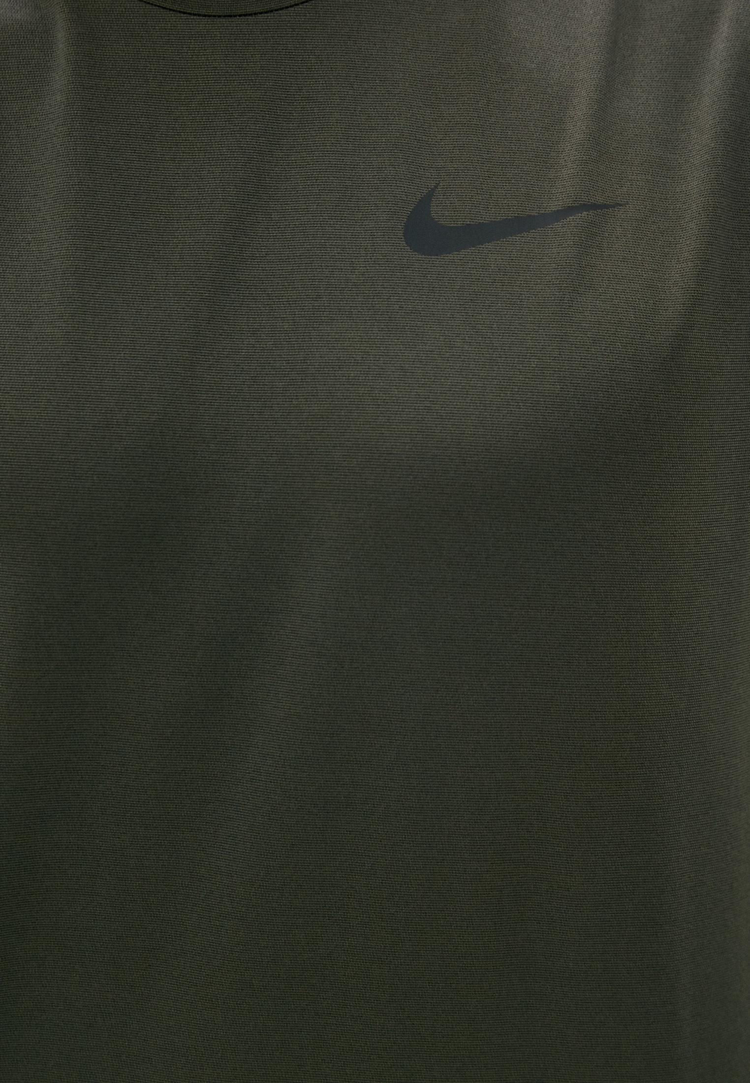 Спортивная майка Nike (Найк) CZ1184: изображение 4