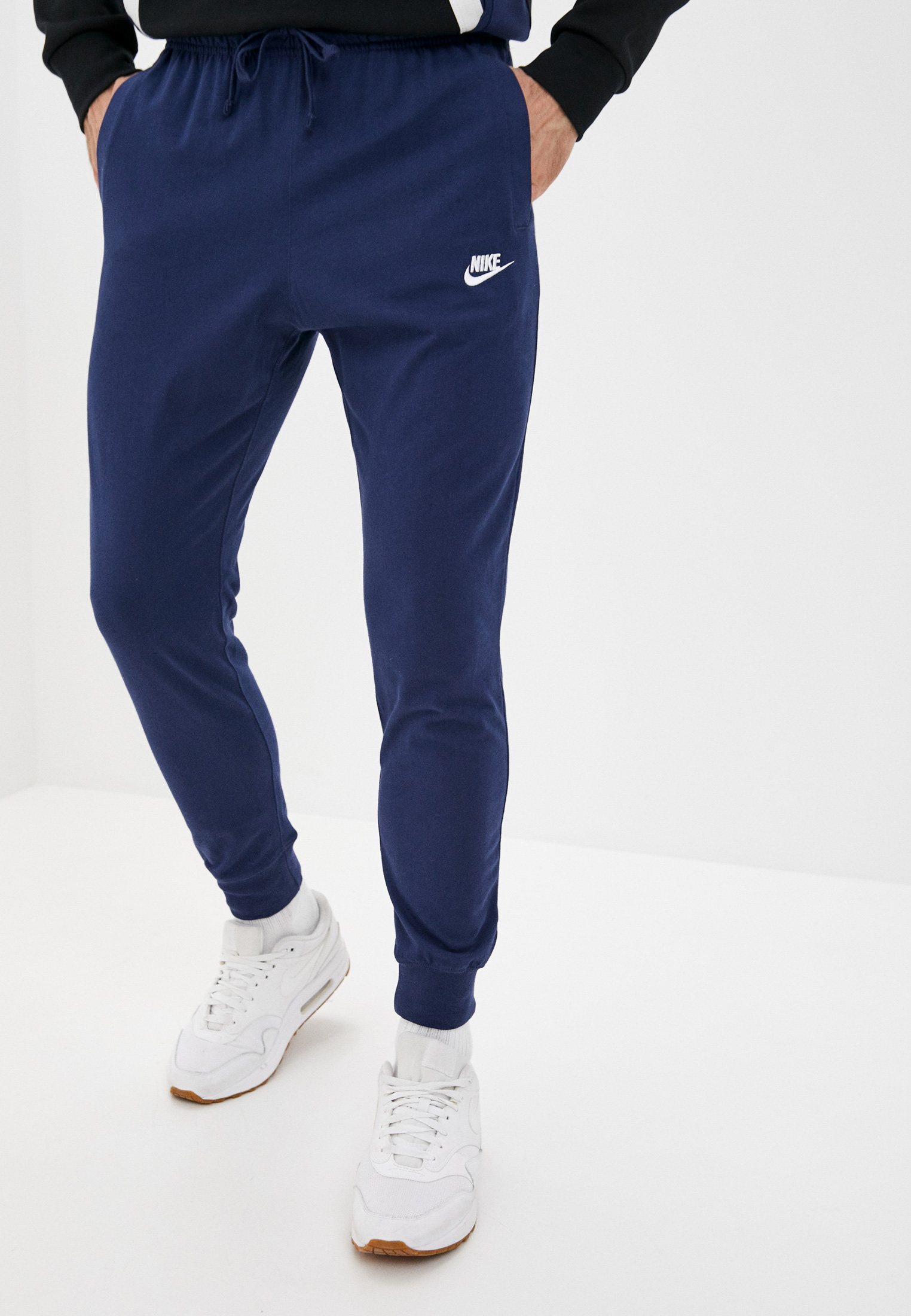 Мужские брюки Nike (Найк) BV2762