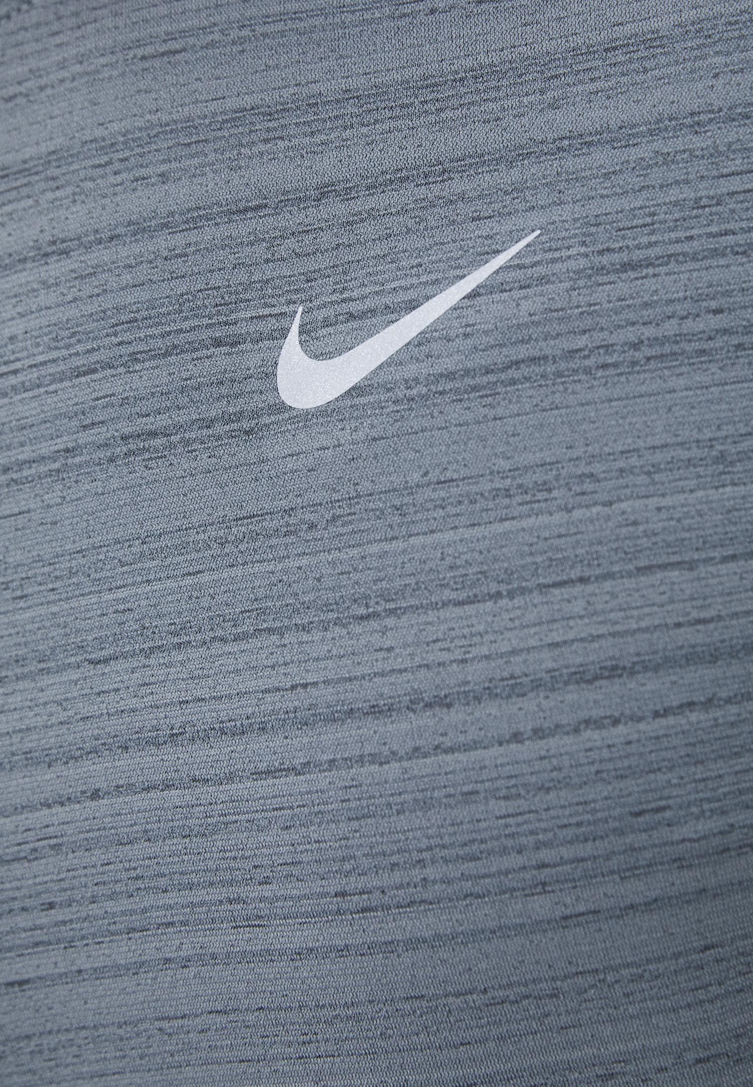 Спортивная футболка Nike (Найк) CU5989: изображение 8