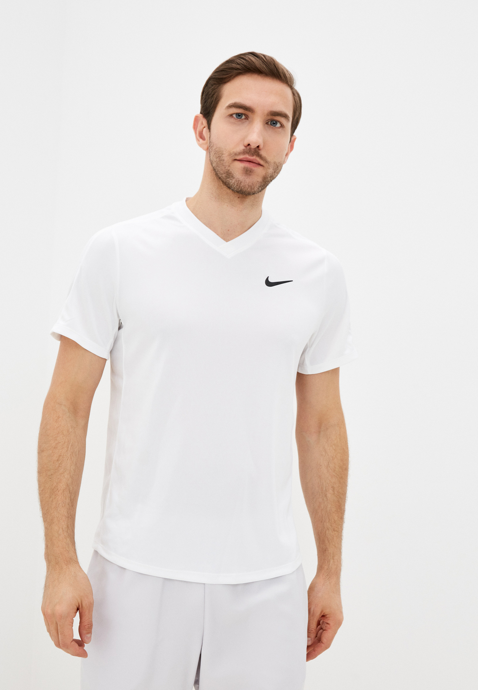 Футболка Nike (Найк) CV2982