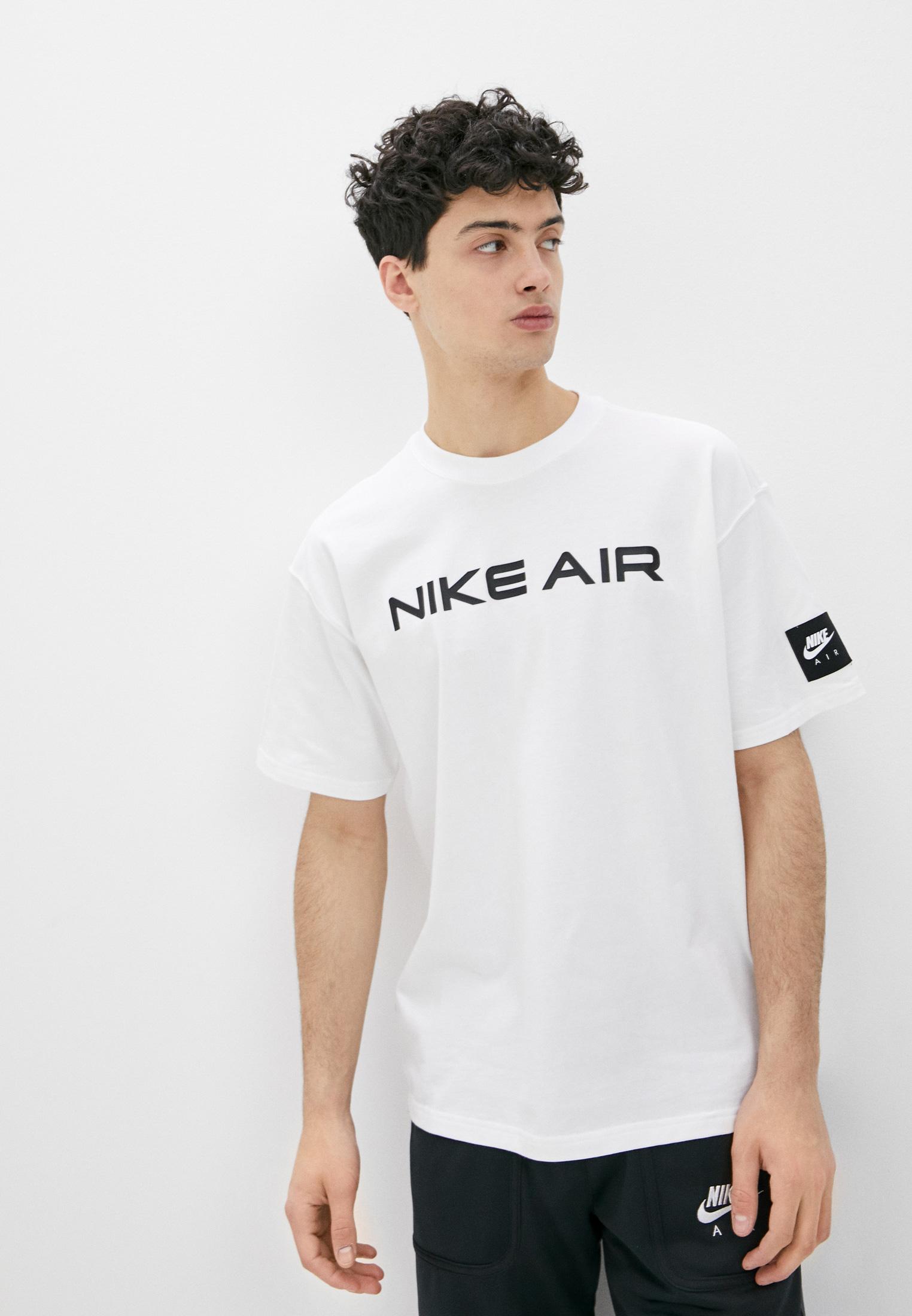 Футболка Nike (Найк) DA0304