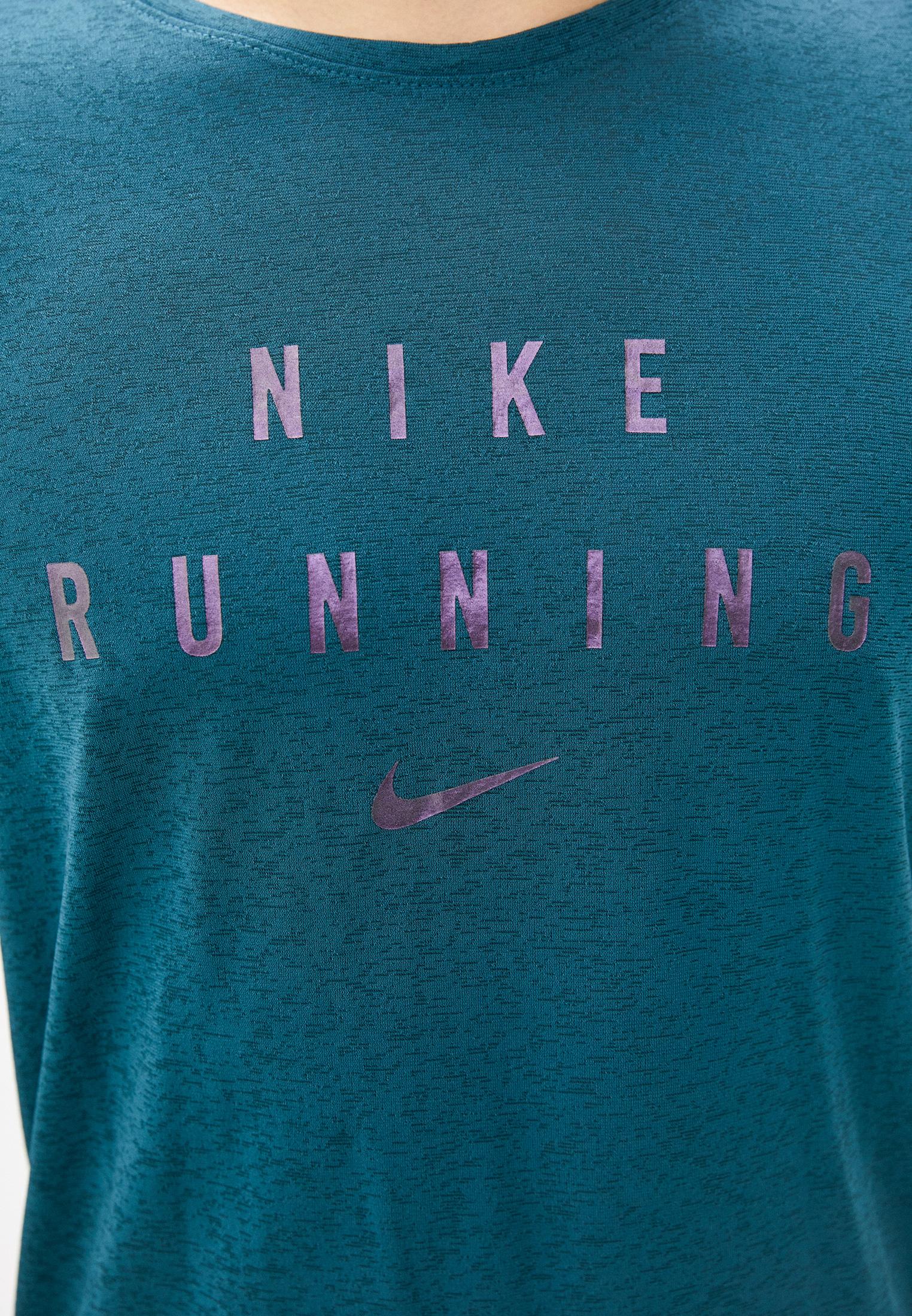 Футболка Nike (Найк) DA0444: изображение 4