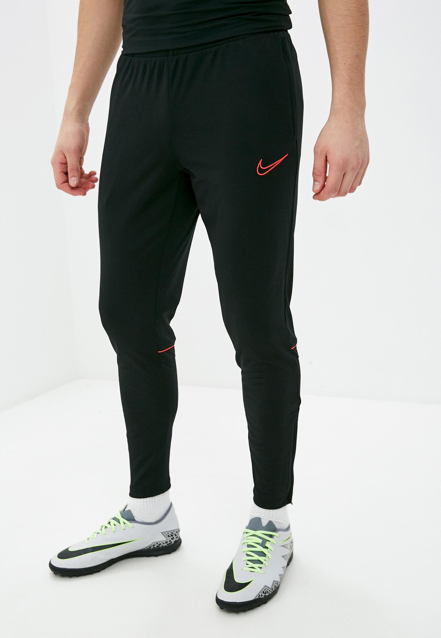 Мужские брюки Nike (Найк) CW6122