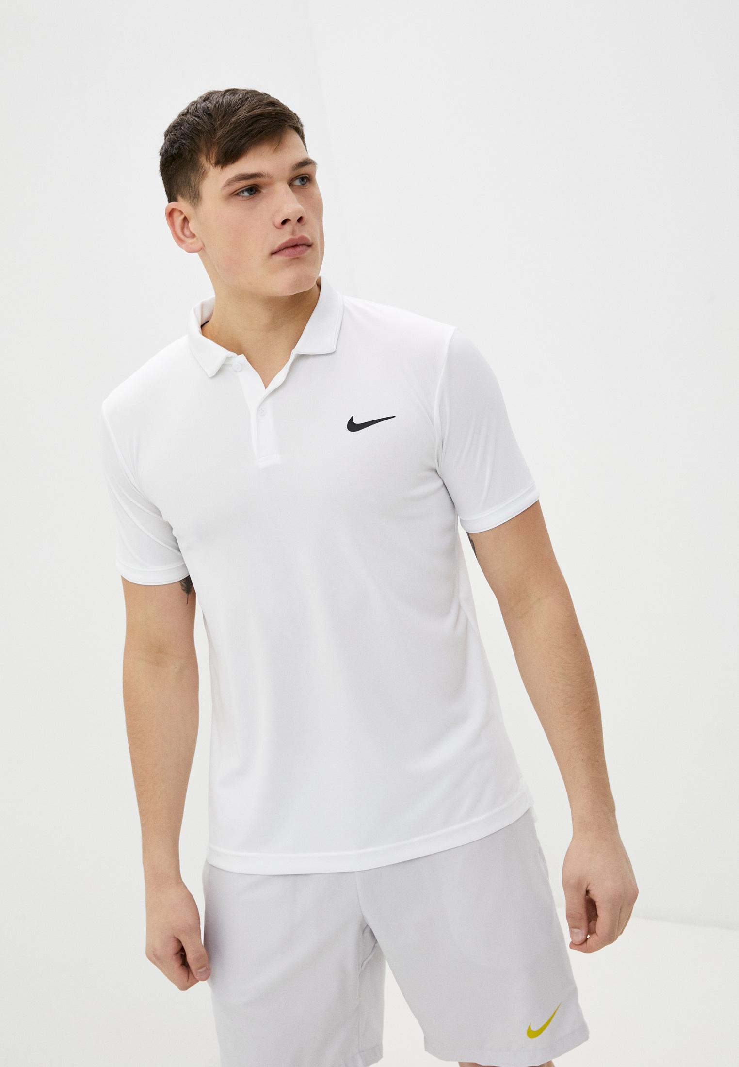 Футболка Nike (Найк) CW6849