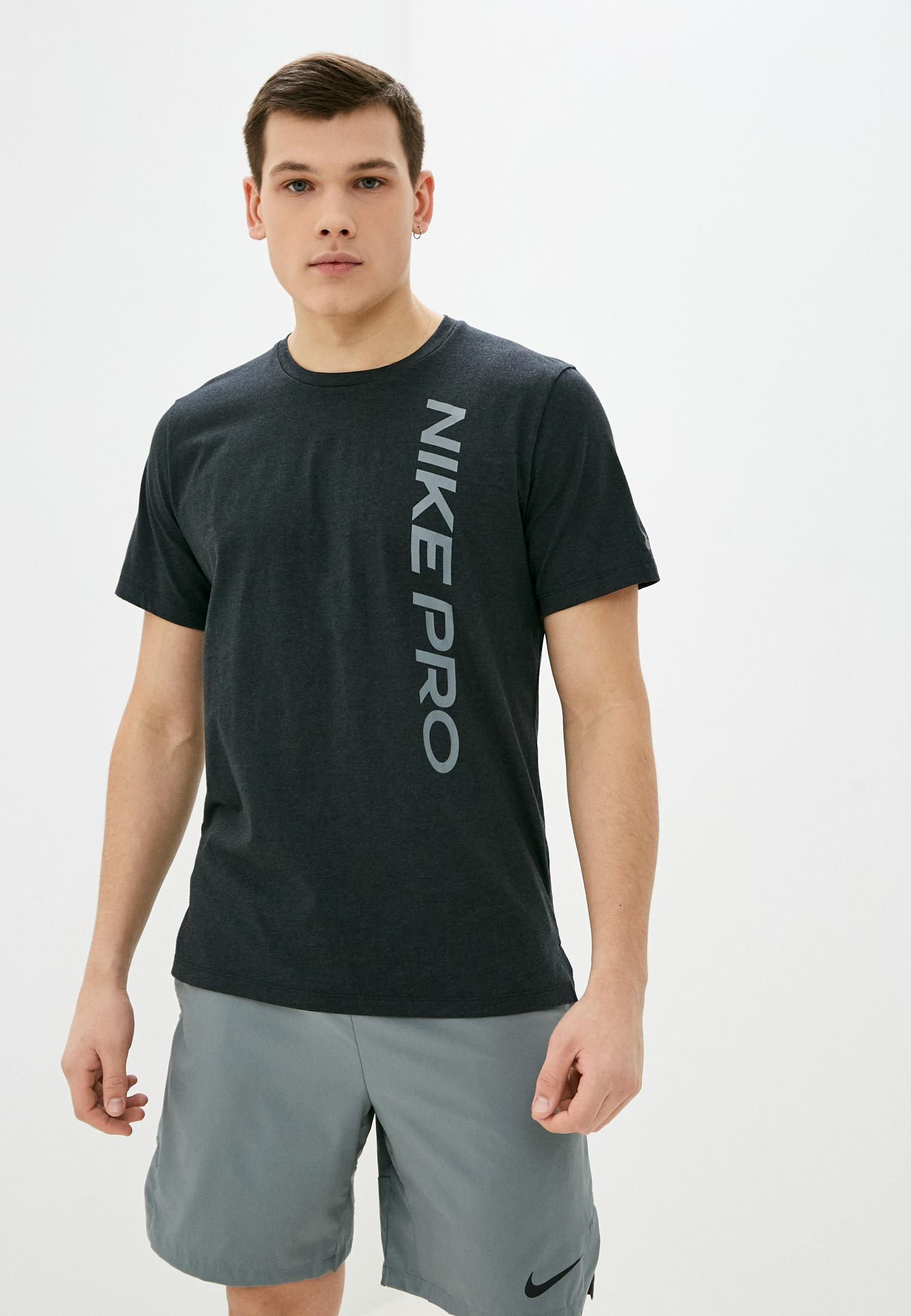 Футболка Nike (Найк) CU4975