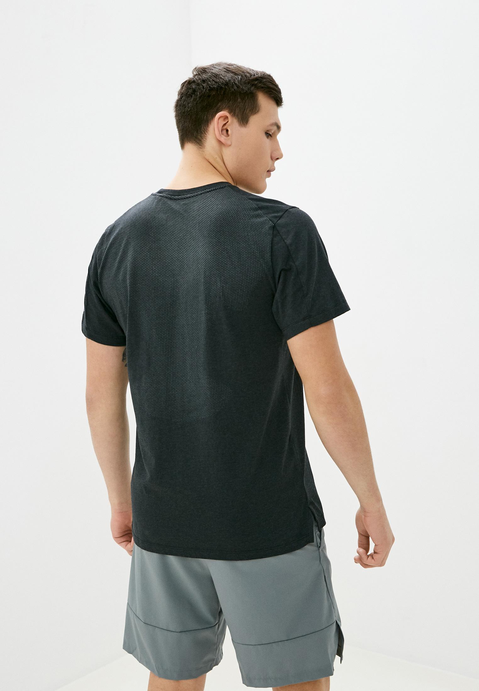 Футболка Nike (Найк) CU4975: изображение 3