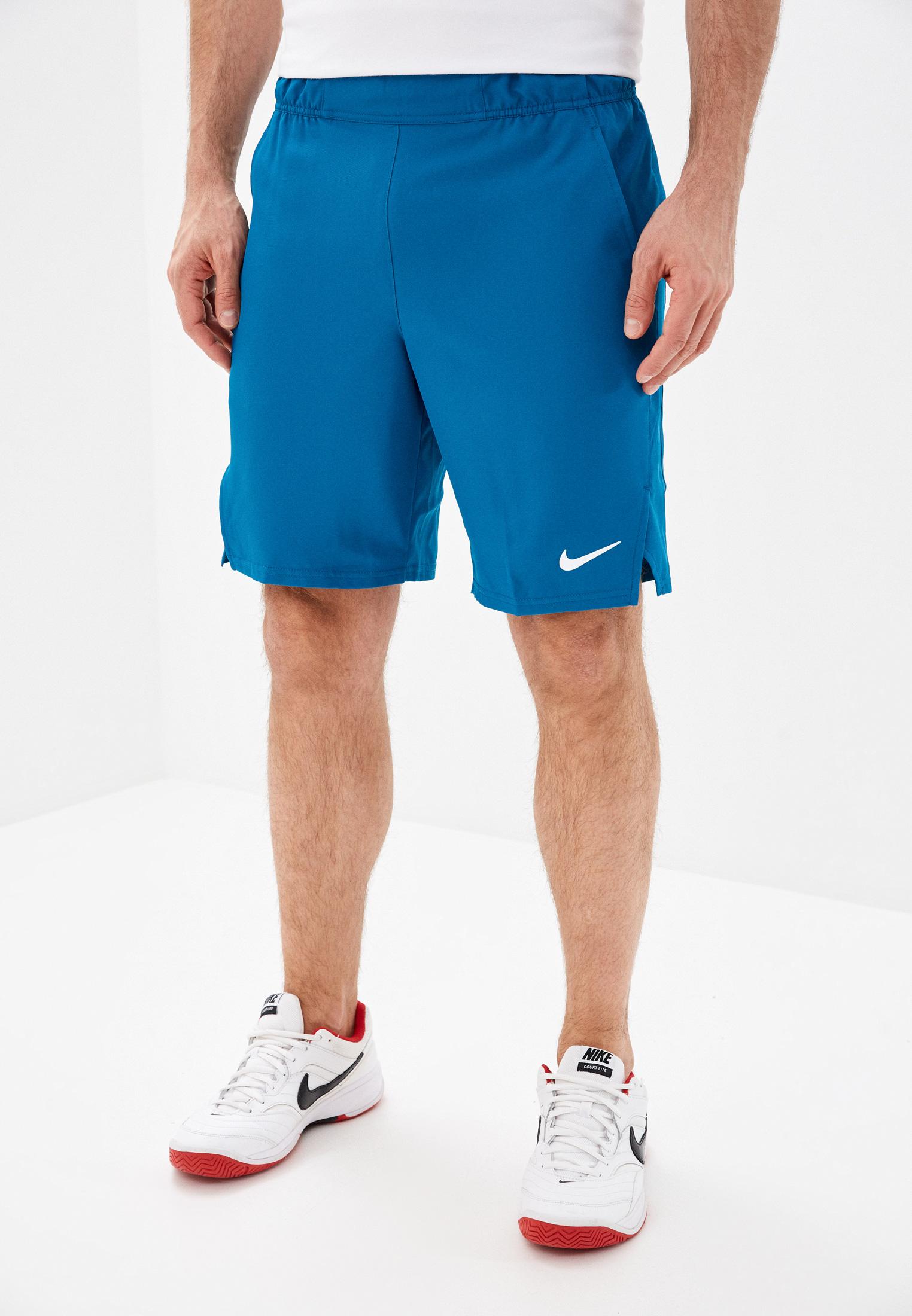 Мужские шорты Nike (Найк) CV2545