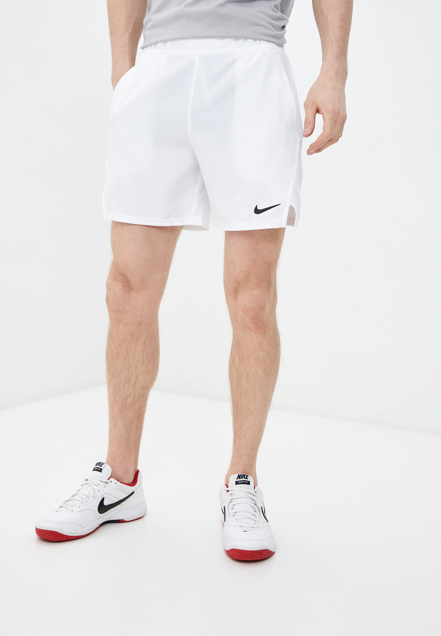 Мужские шорты Nike (Найк) CV3048