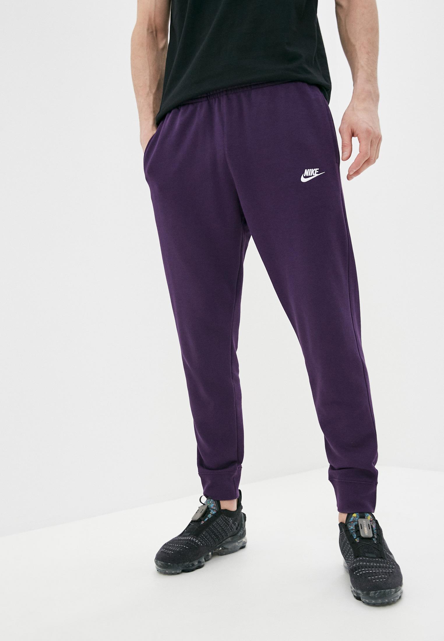Nike (Найк) BV2679: изображение 1