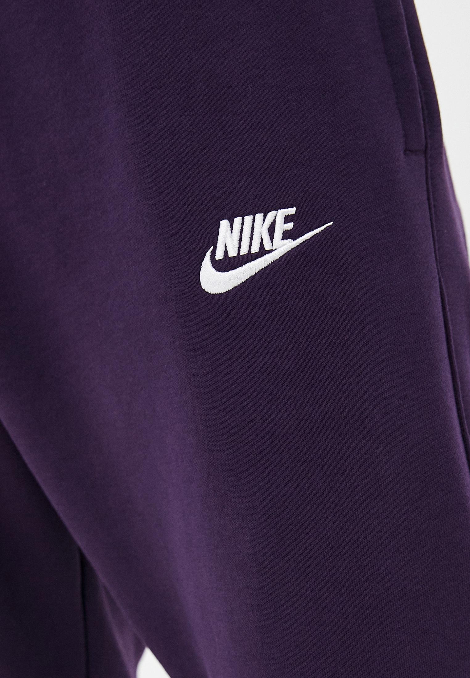 Nike (Найк) BV2679: изображение 4