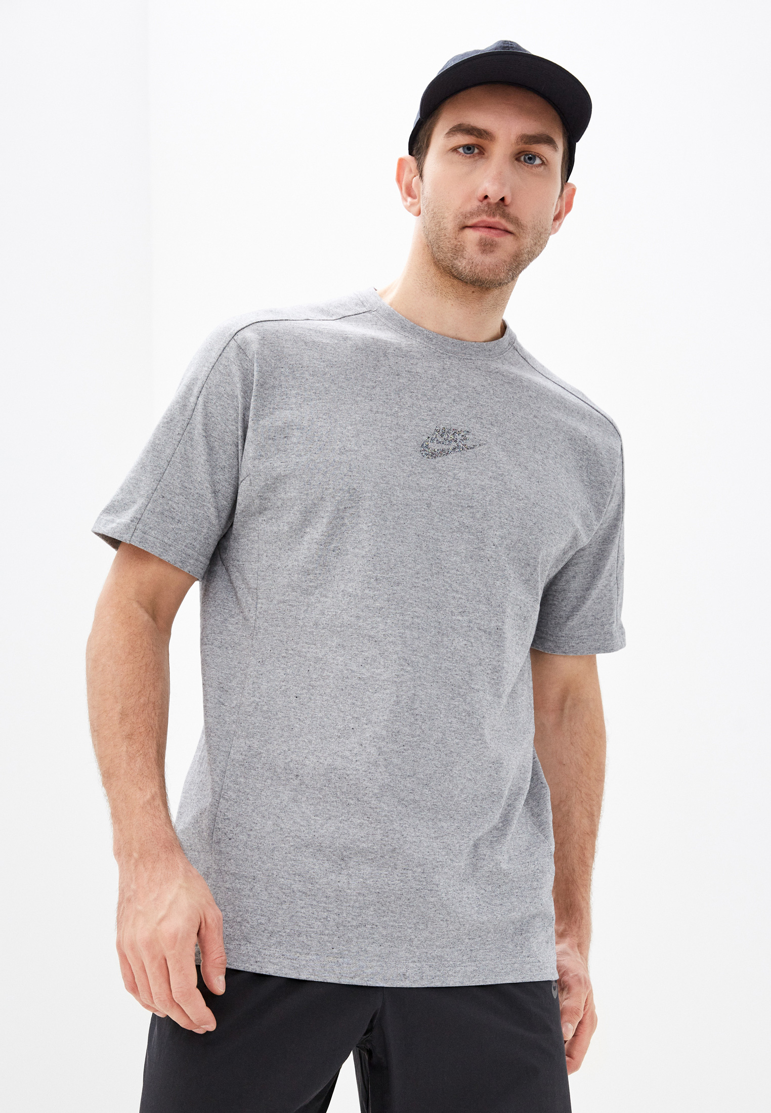 Футболка Nike (Найк) DA0653