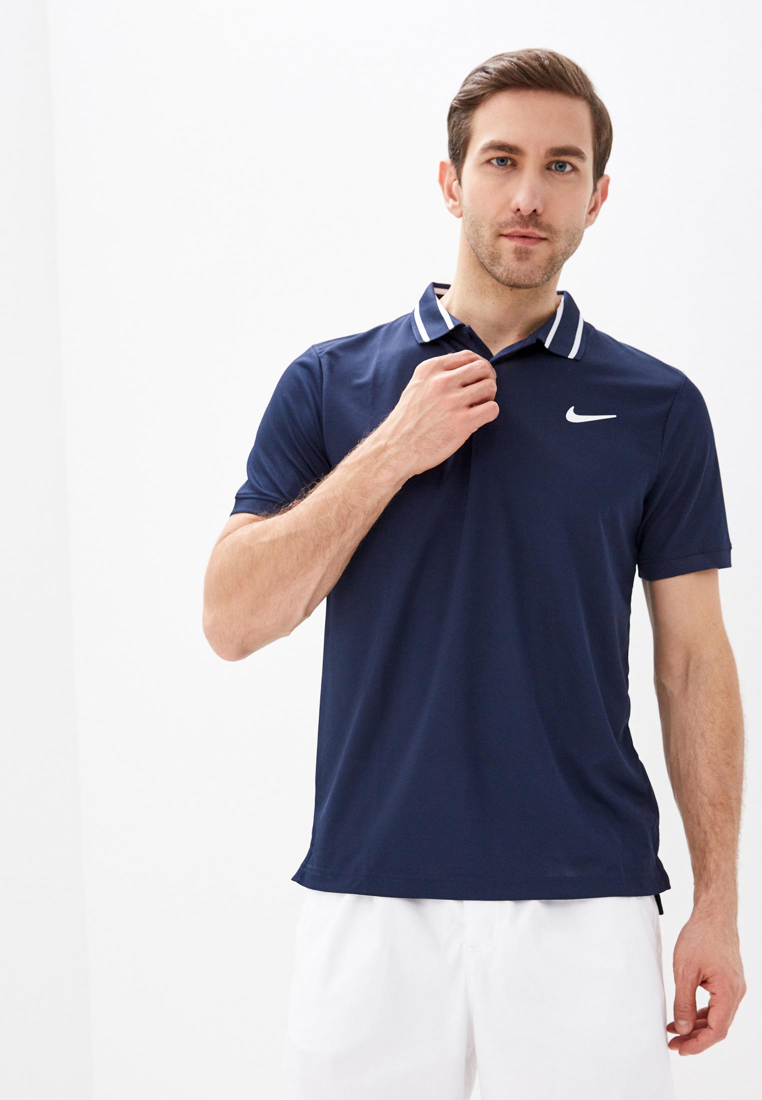 Футболка Nike (Найк) CW6848