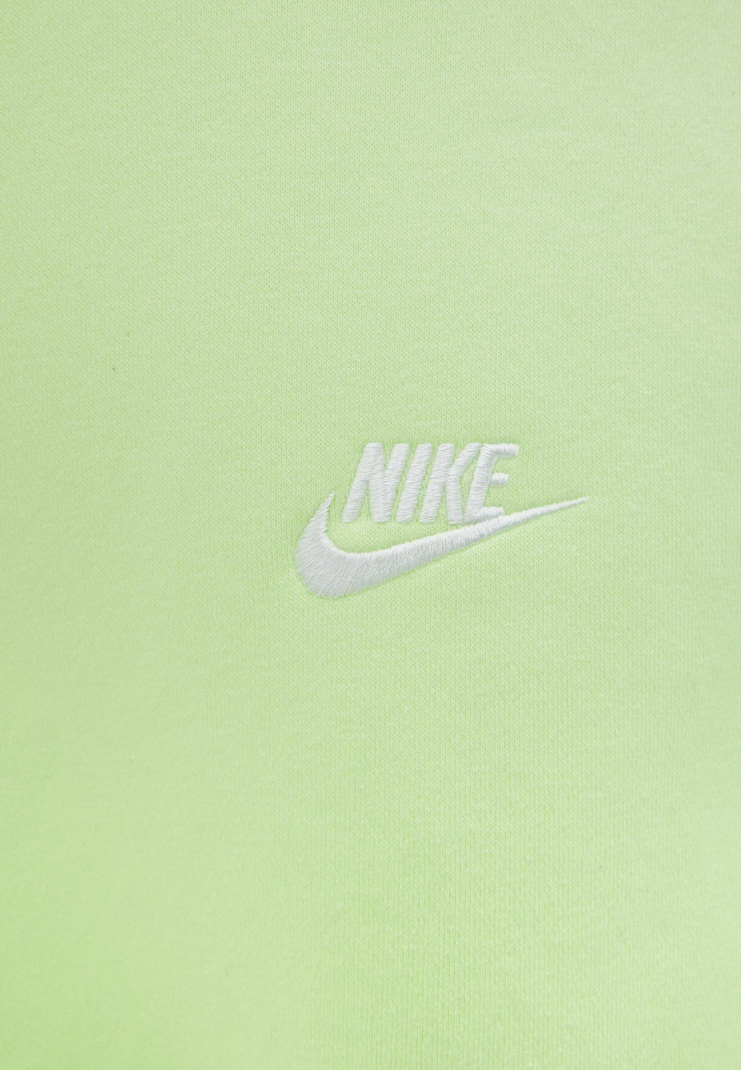 Толстовка Nike (Найк) BV2662: изображение 17
