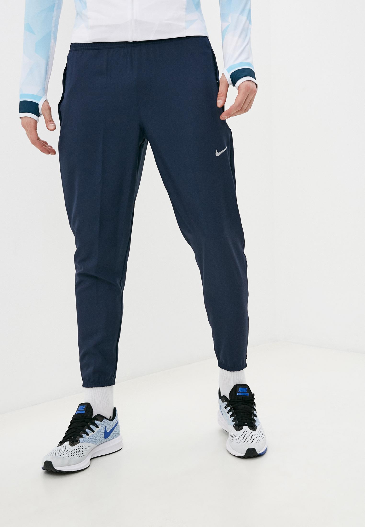 Мужские спортивные брюки Nike (Найк) CU5498