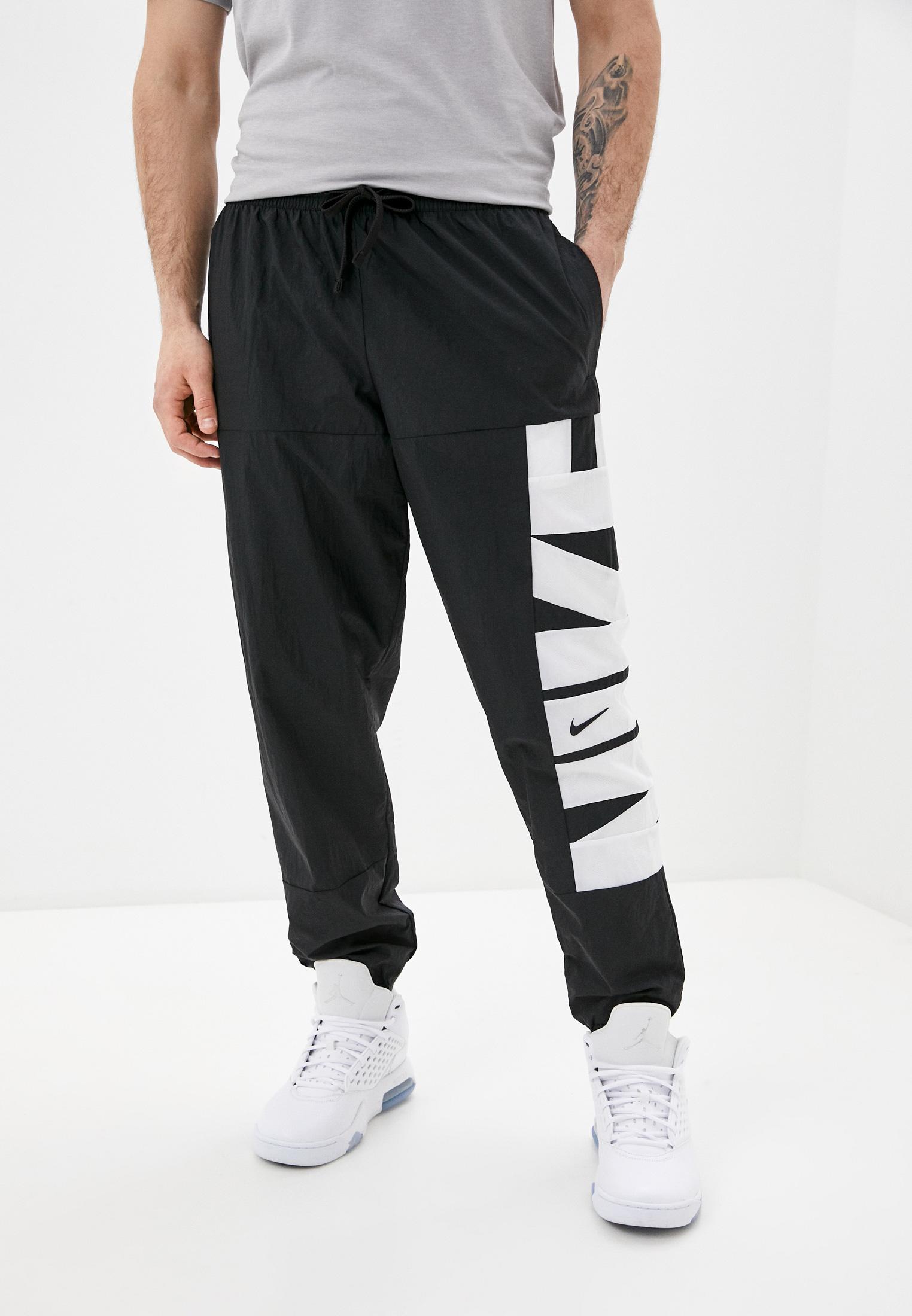 Мужские брюки Nike (Найк) CW7351