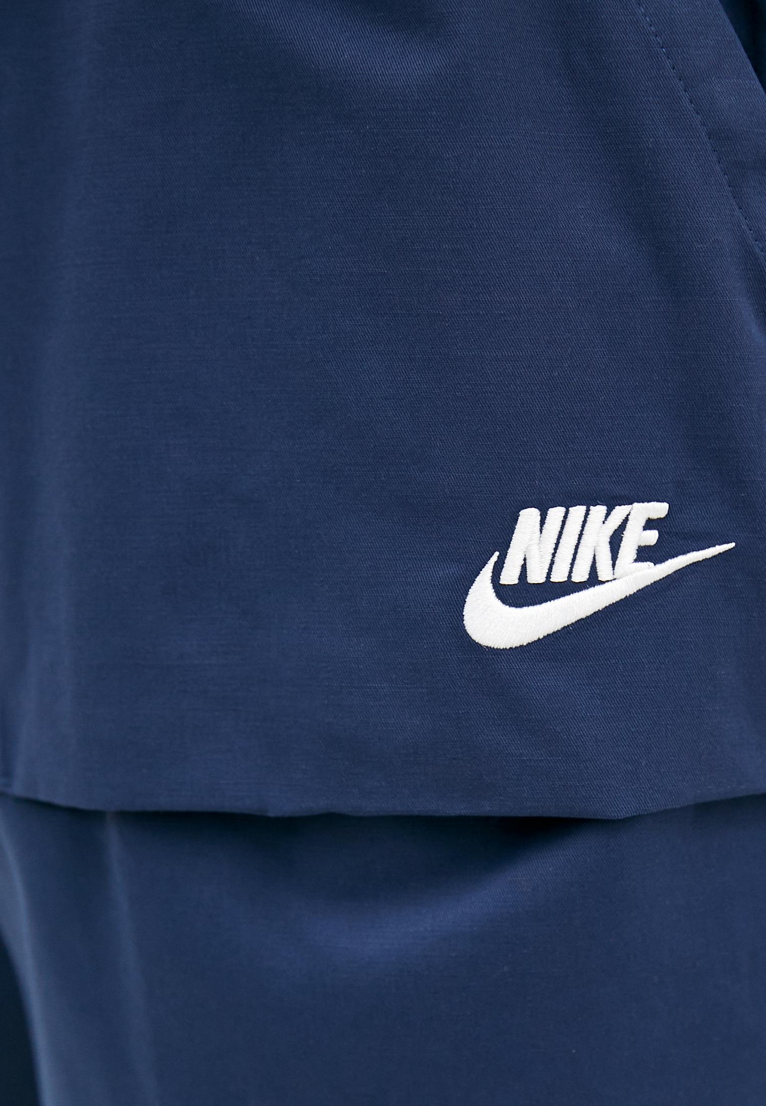 Мужские спортивные брюки Nike (Найк) CZ9927: изображение 4
