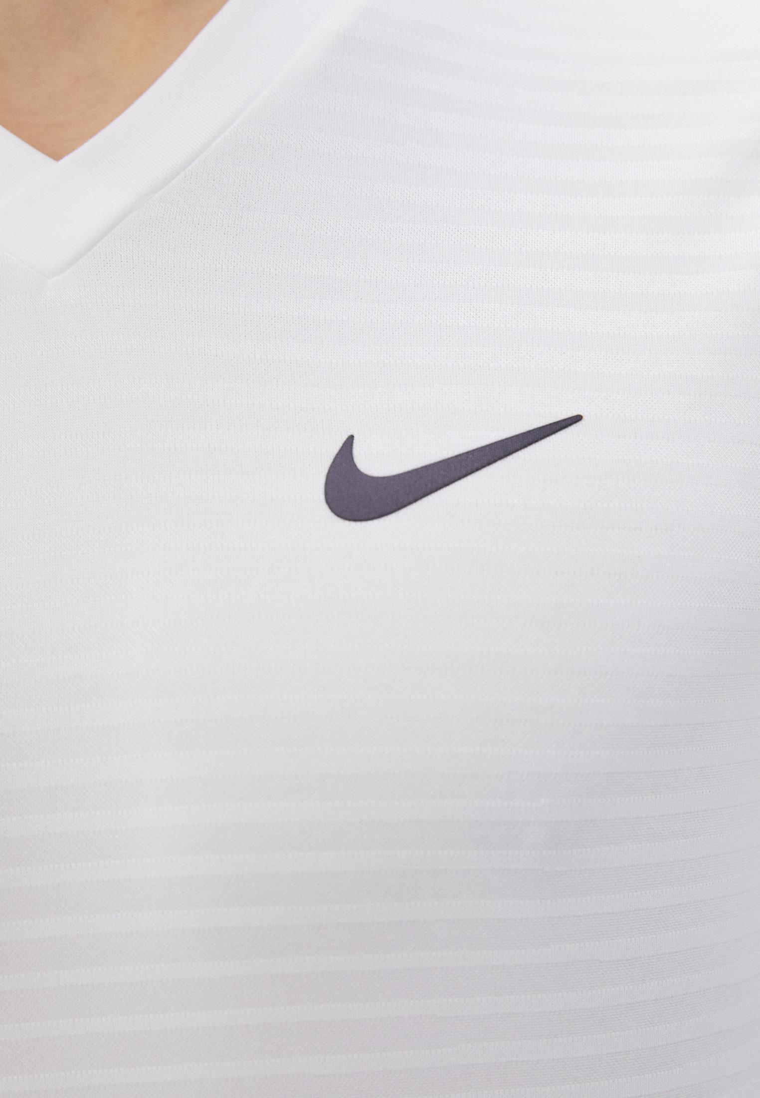 Футболка Nike (Найк) CI9148: изображение 4