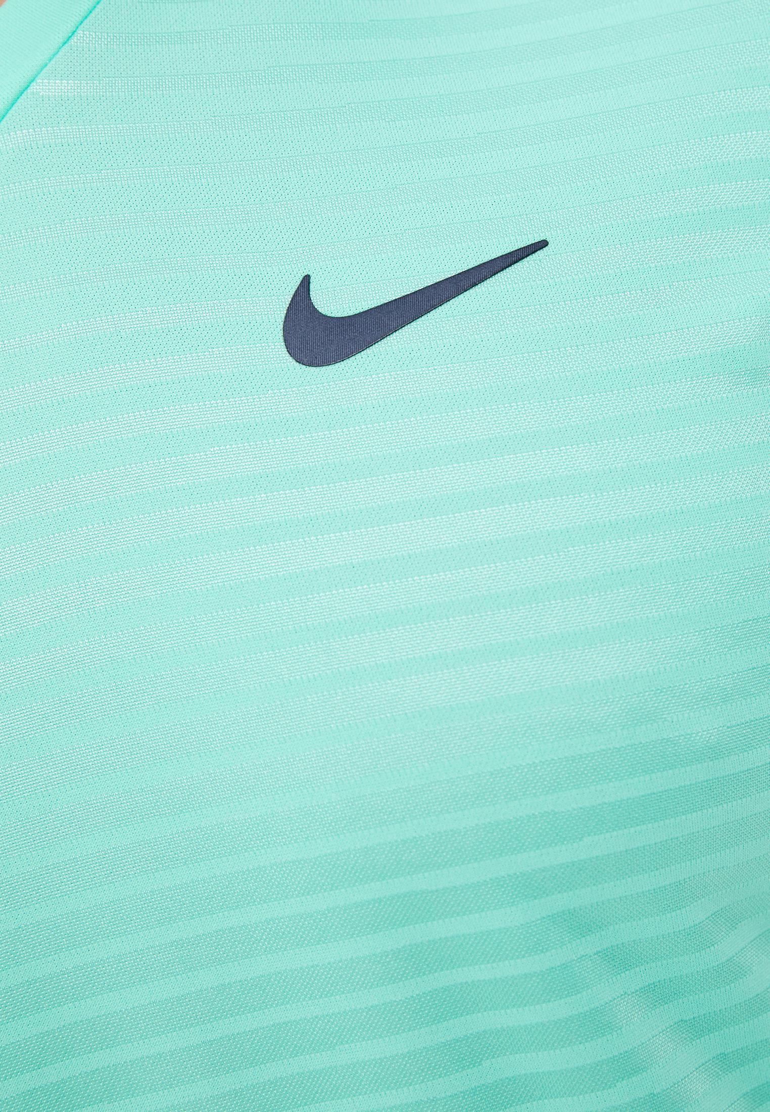 Футболка Nike (Найк) CI9148: изображение 7
