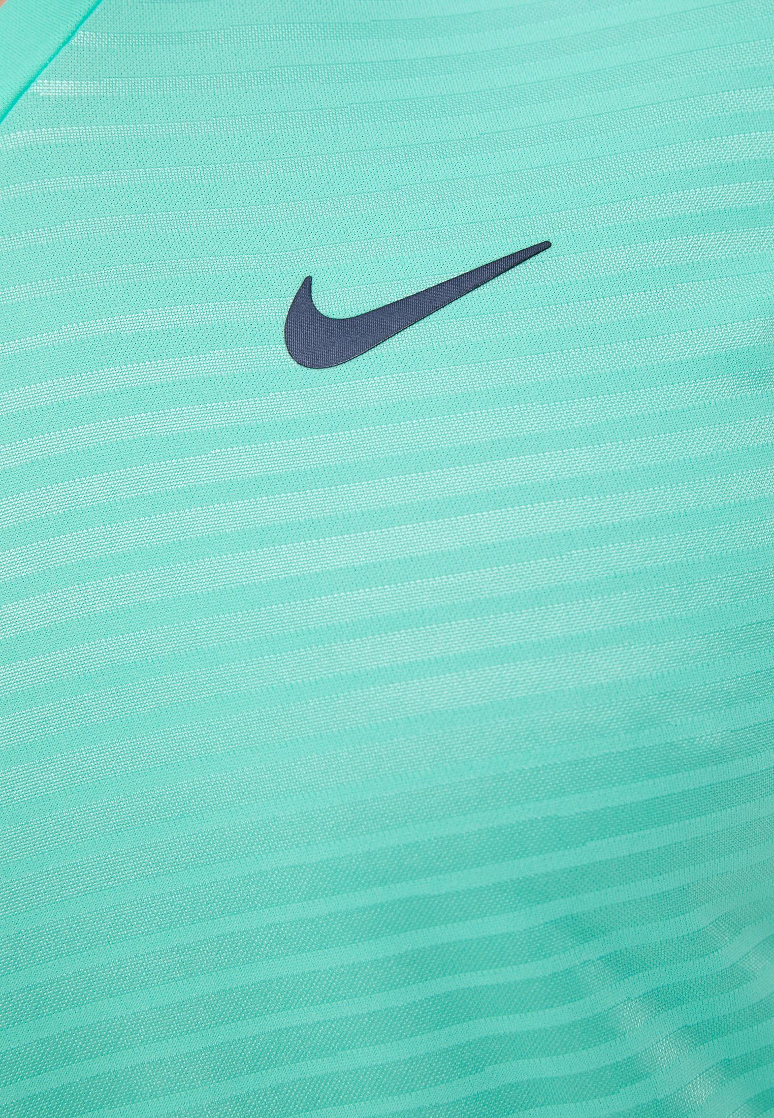 Футболка Nike (Найк) CI9148: изображение 8
