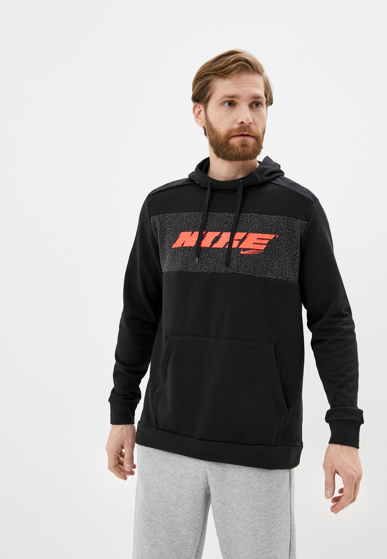 Толстовка Nike (Найк) CZ1484