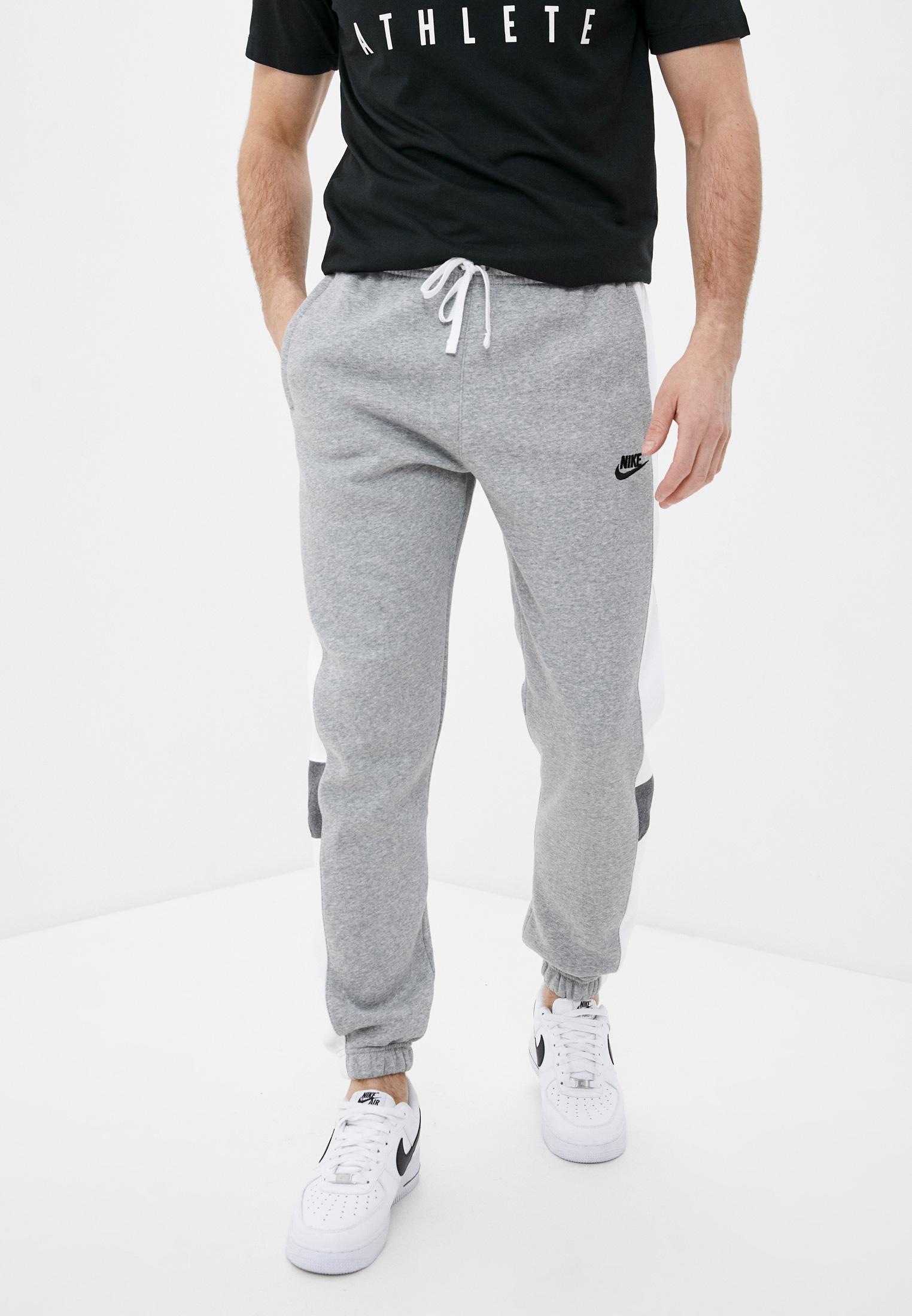 Мужские брюки Nike (Найк) CZ9968