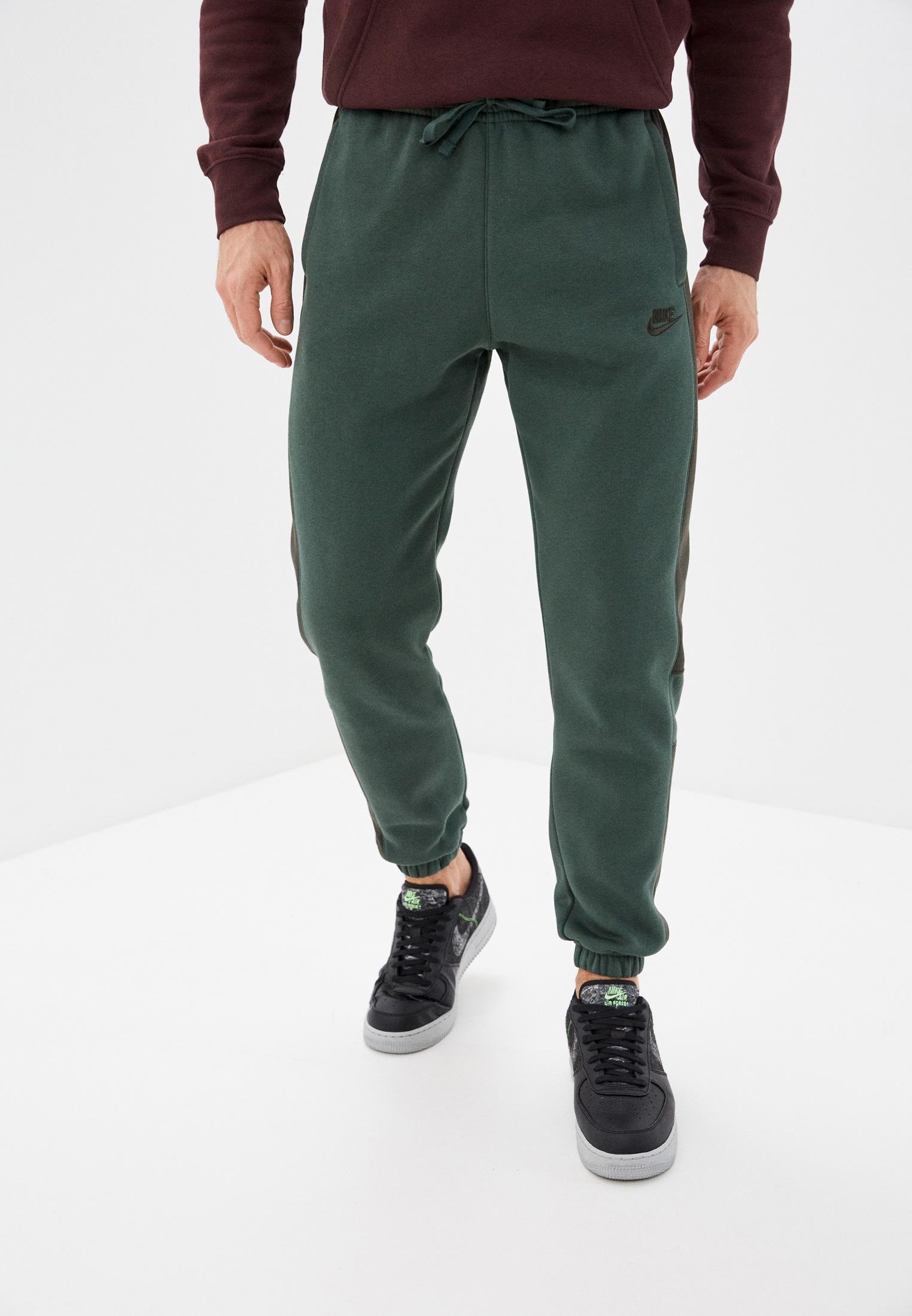 Мужские спортивные брюки Nike (Найк) CZ9968: изображение 1