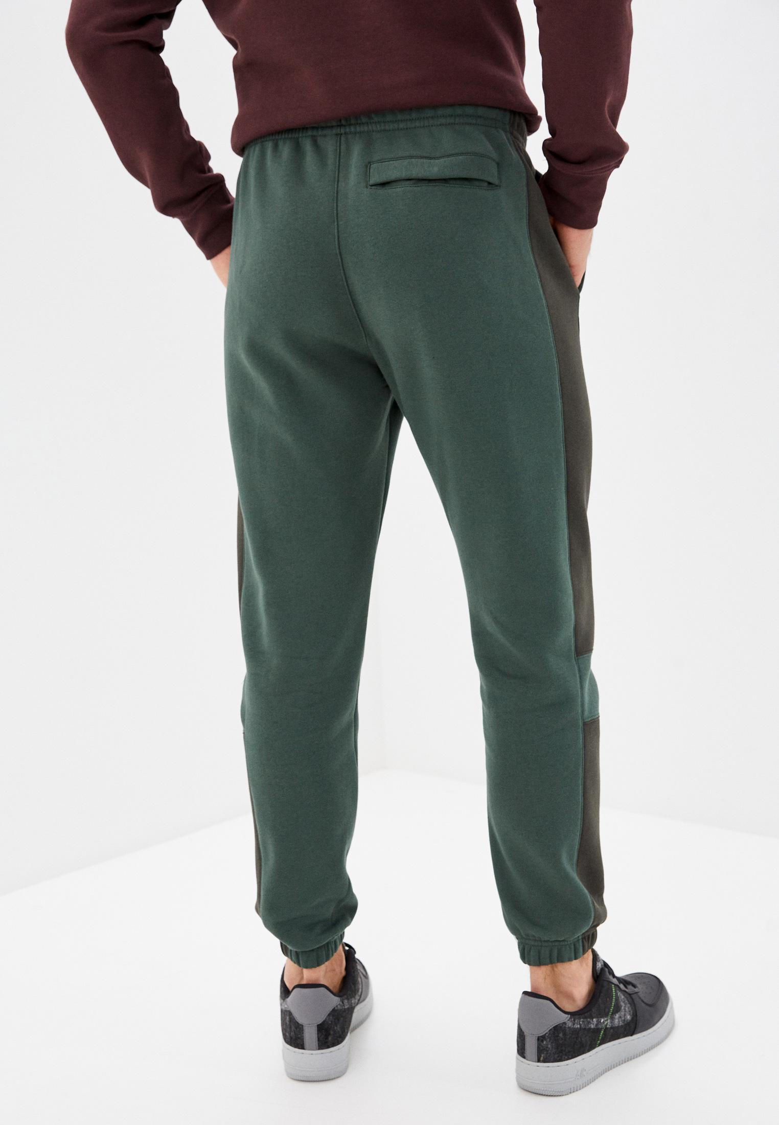 Мужские спортивные брюки Nike (Найк) CZ9968: изображение 3