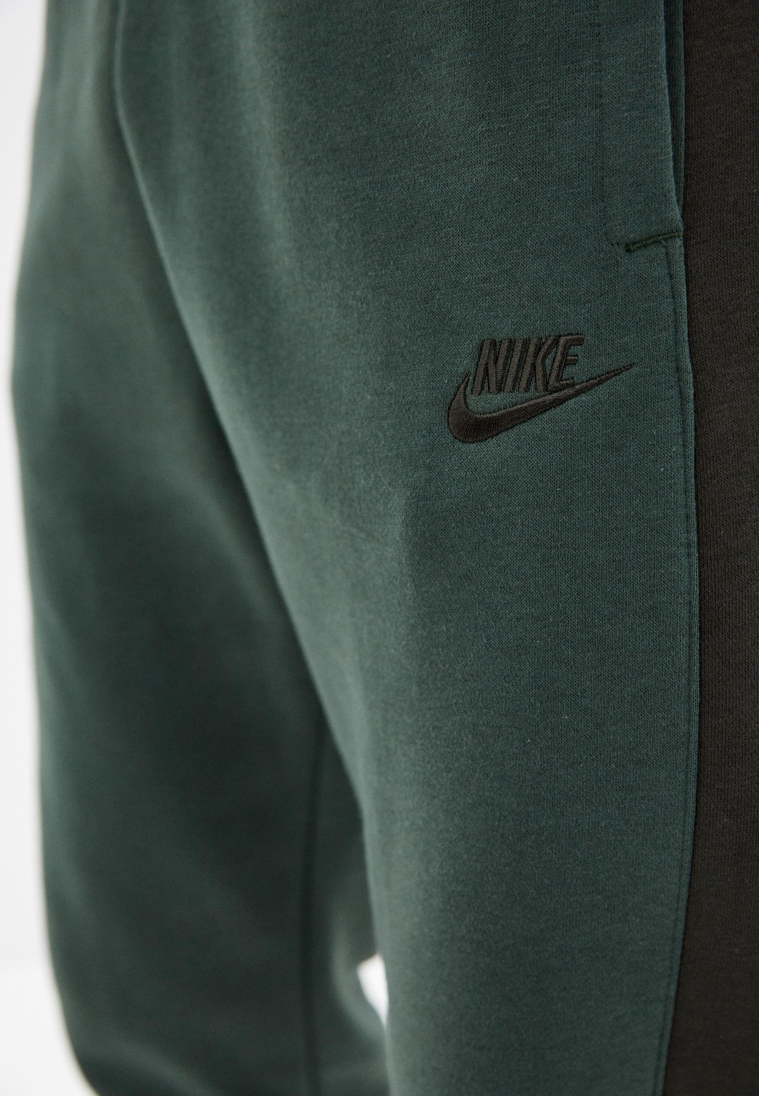 Мужские спортивные брюки Nike (Найк) CZ9968: изображение 4
