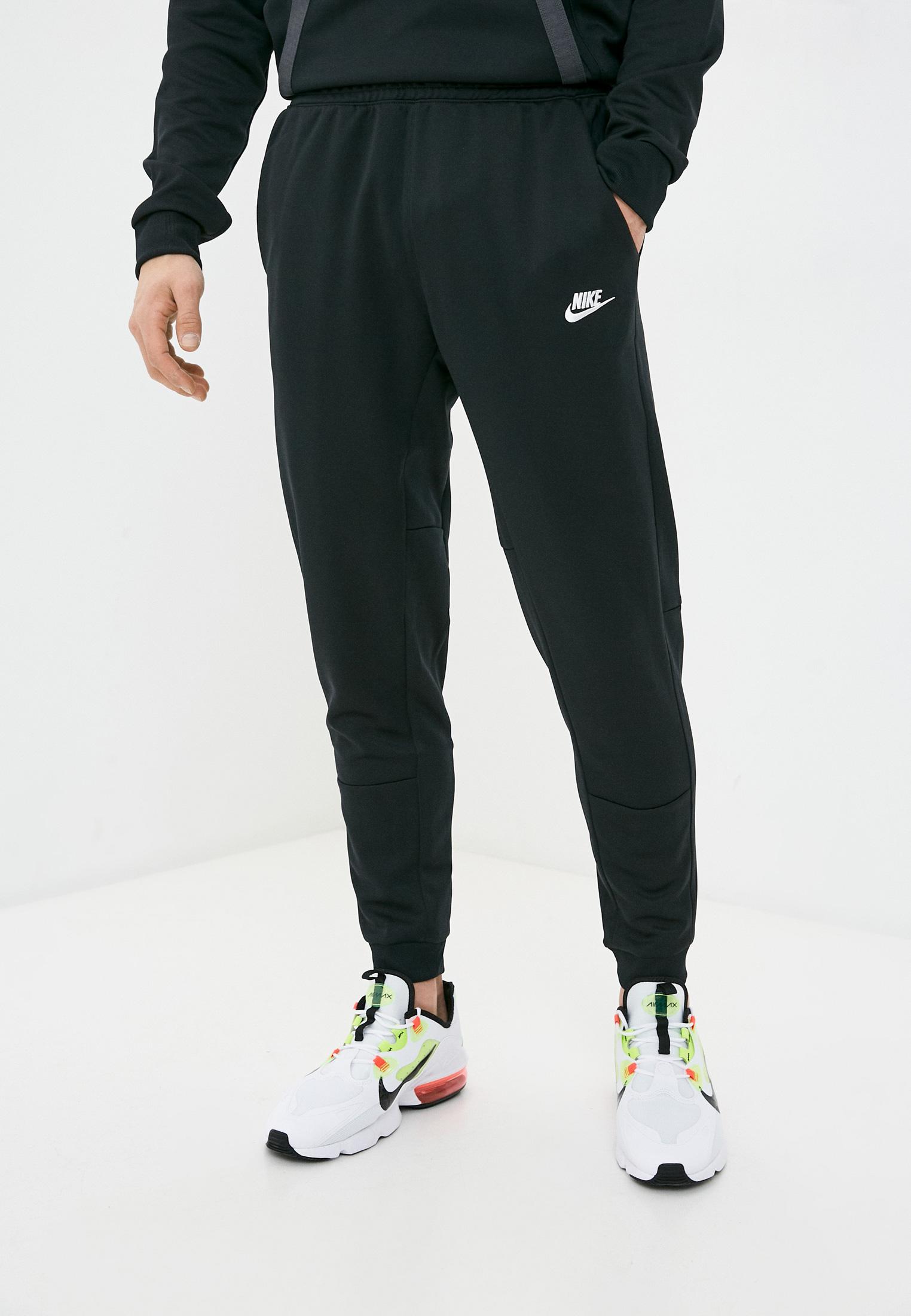 Мужские брюки Nike (Найк) DA0007