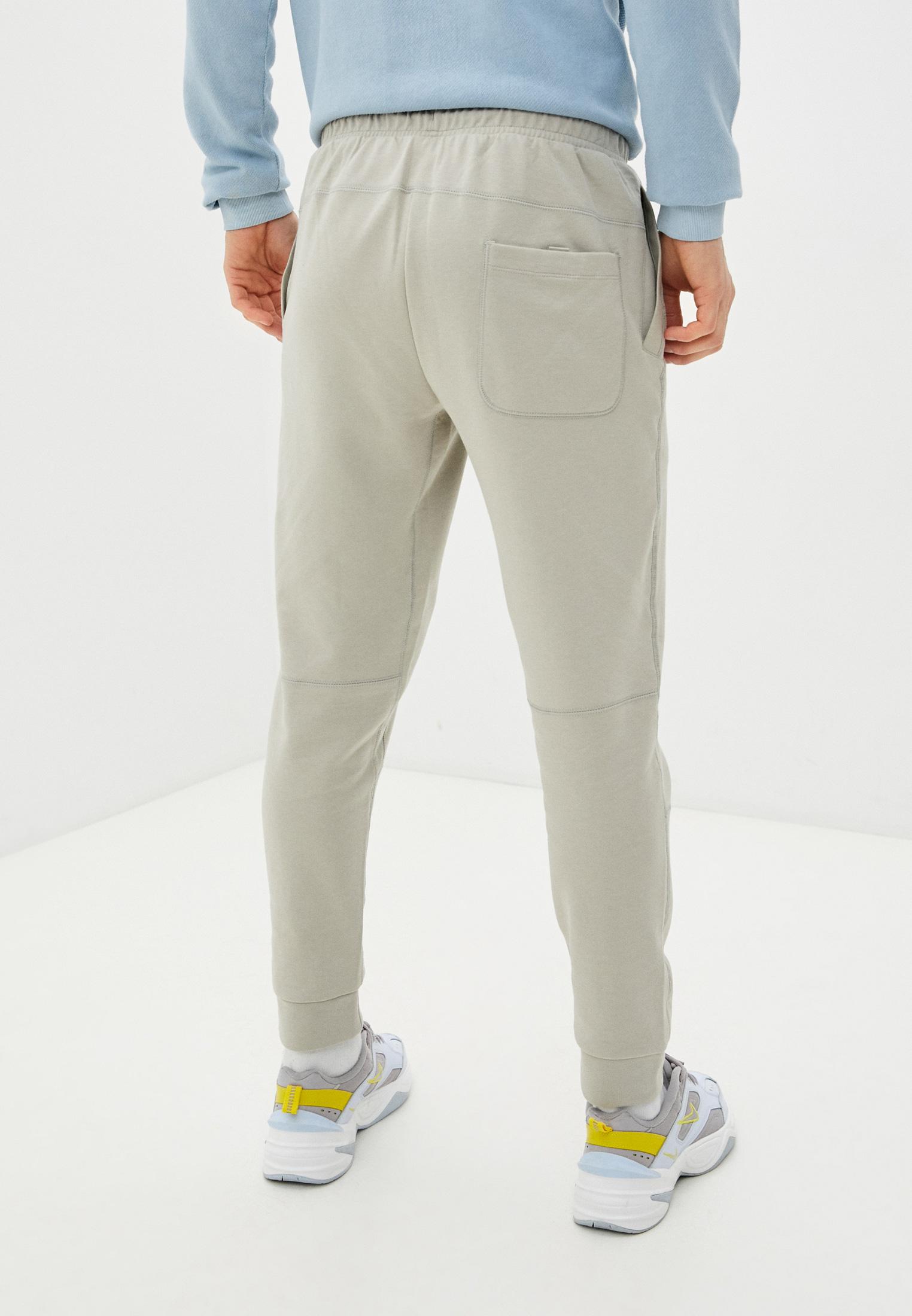 Мужские спортивные брюки Nike (Найк) CU4457: изображение 3