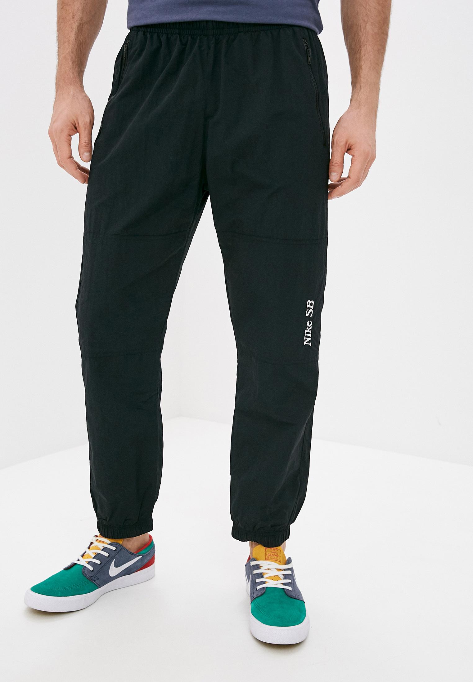 Мужские спортивные брюки Nike (Найк) CV4332