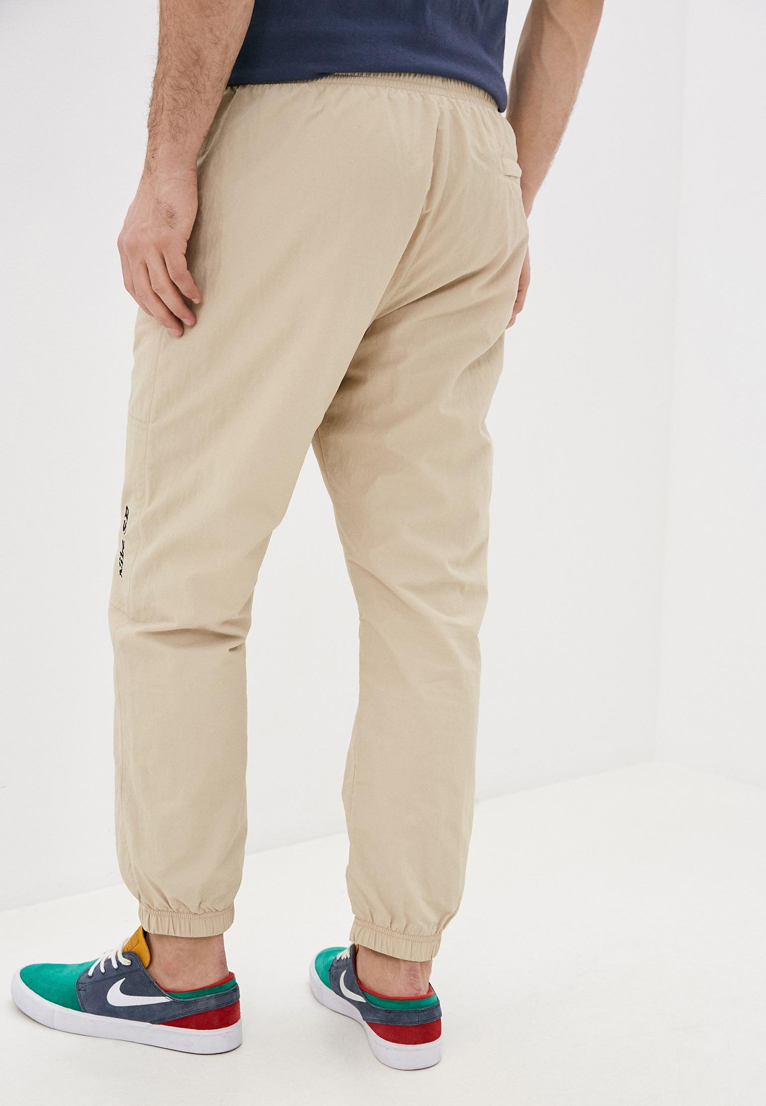 Мужские спортивные брюки Nike (Найк) CV4332: изображение 3