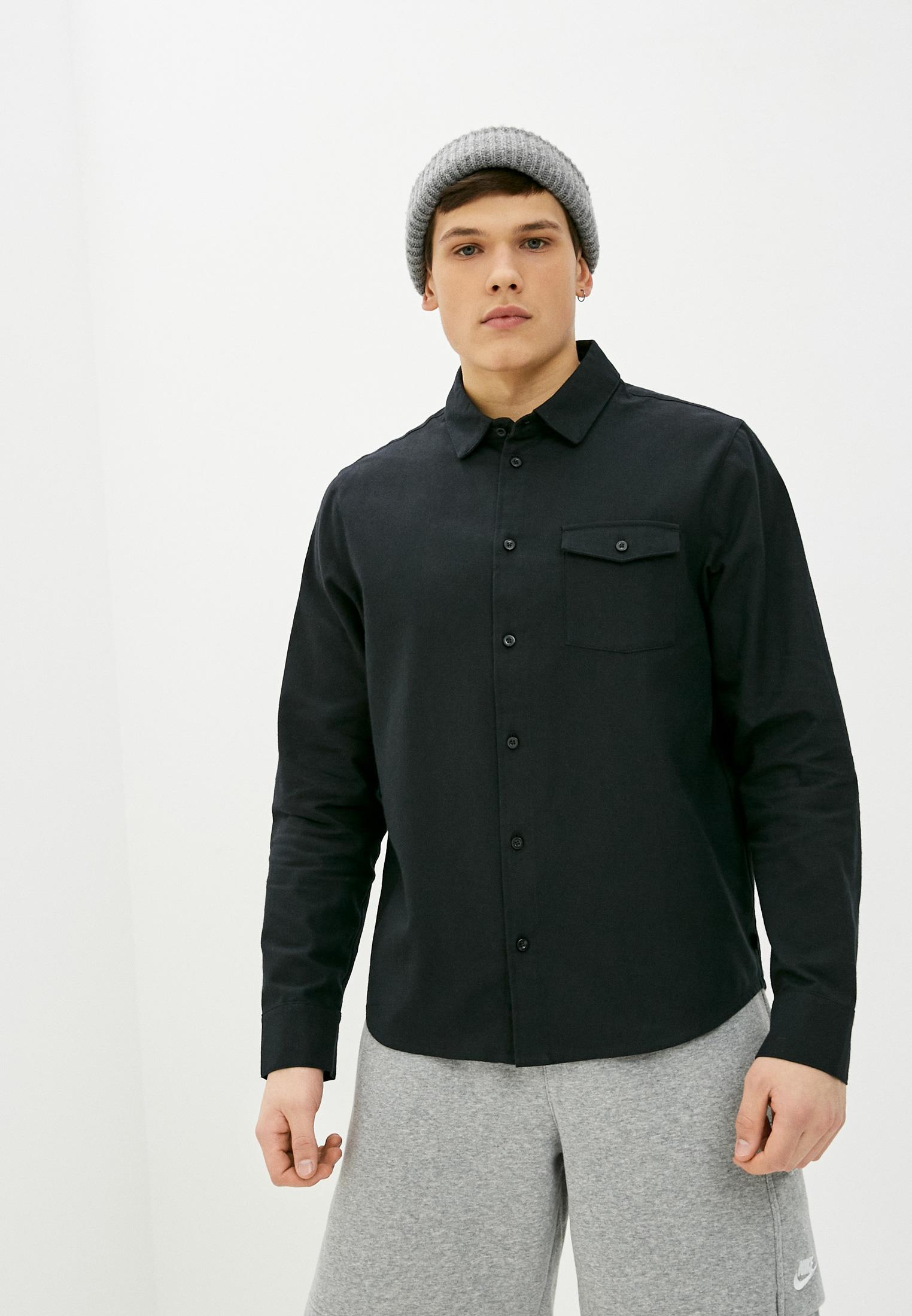 Рубашка Nike (Найк) CV4449: изображение 1