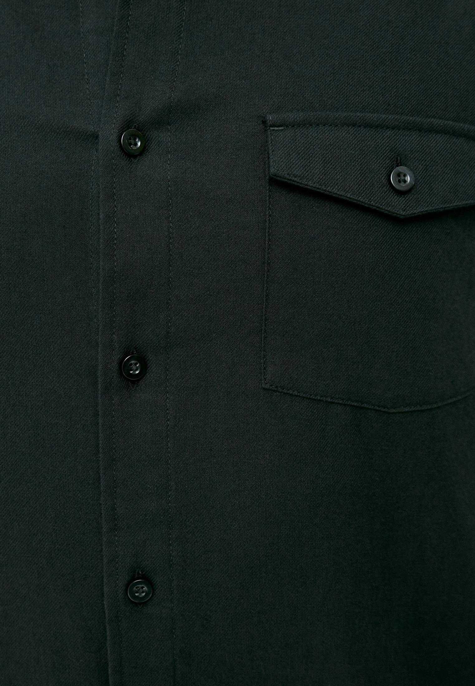 Рубашка Nike (Найк) CV4449: изображение 4