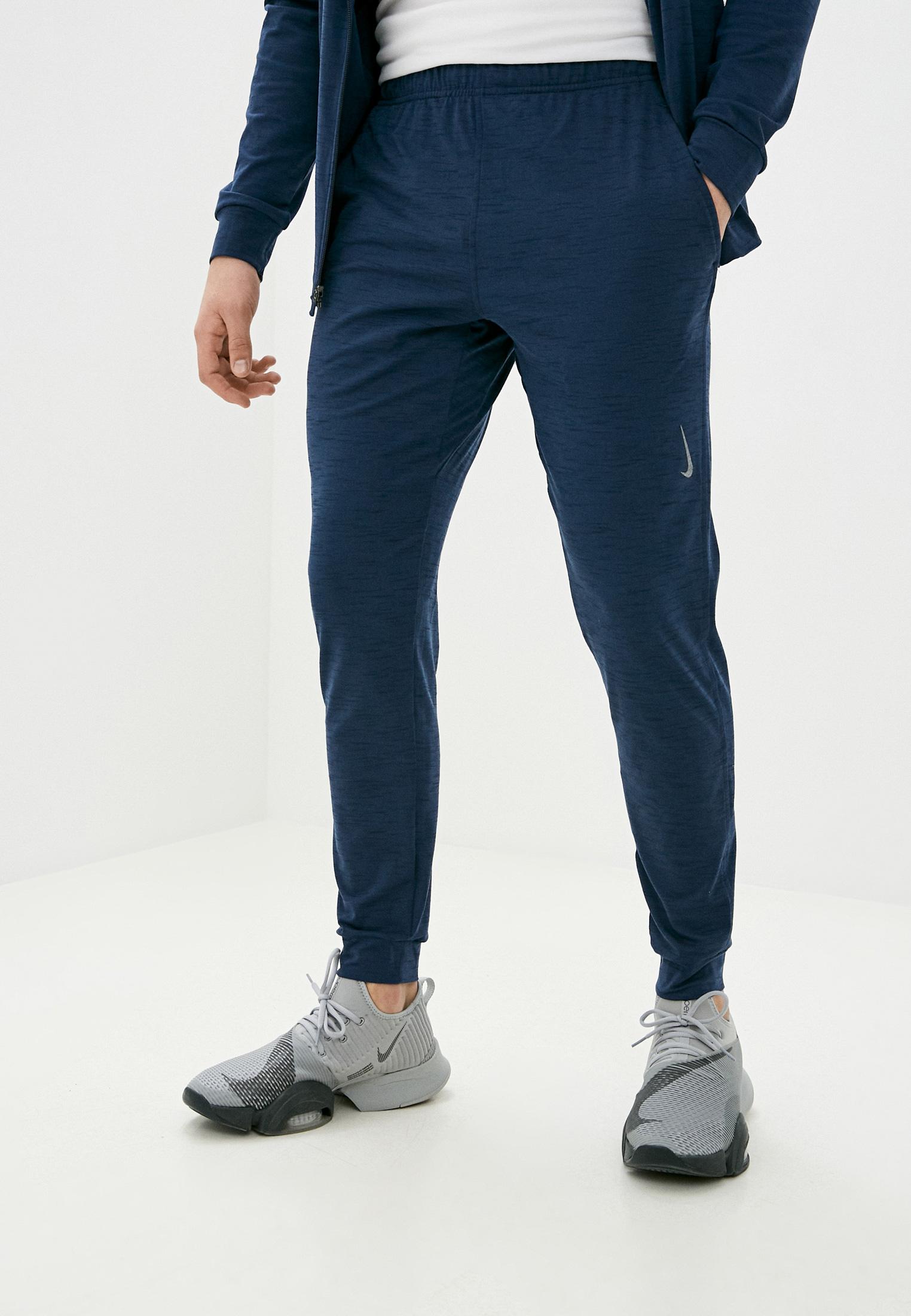 Мужские спортивные брюки Nike (Найк) CZ2208