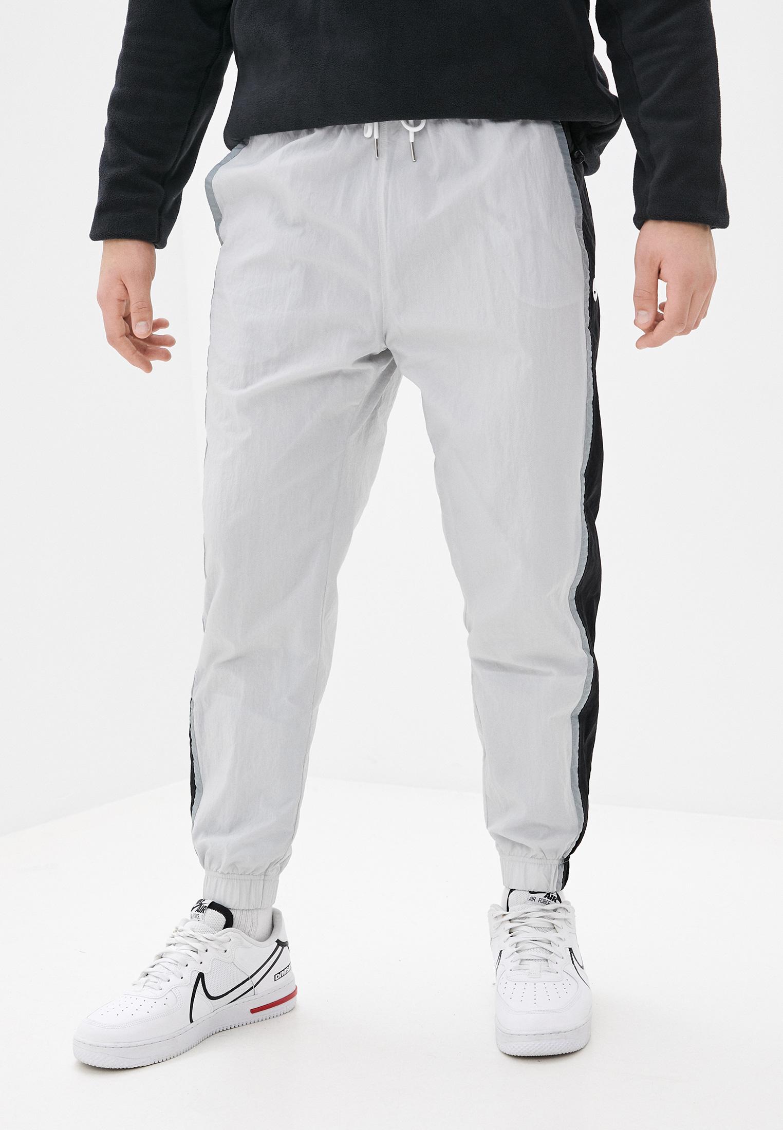 Мужские брюки Nike (Найк) CZ9964