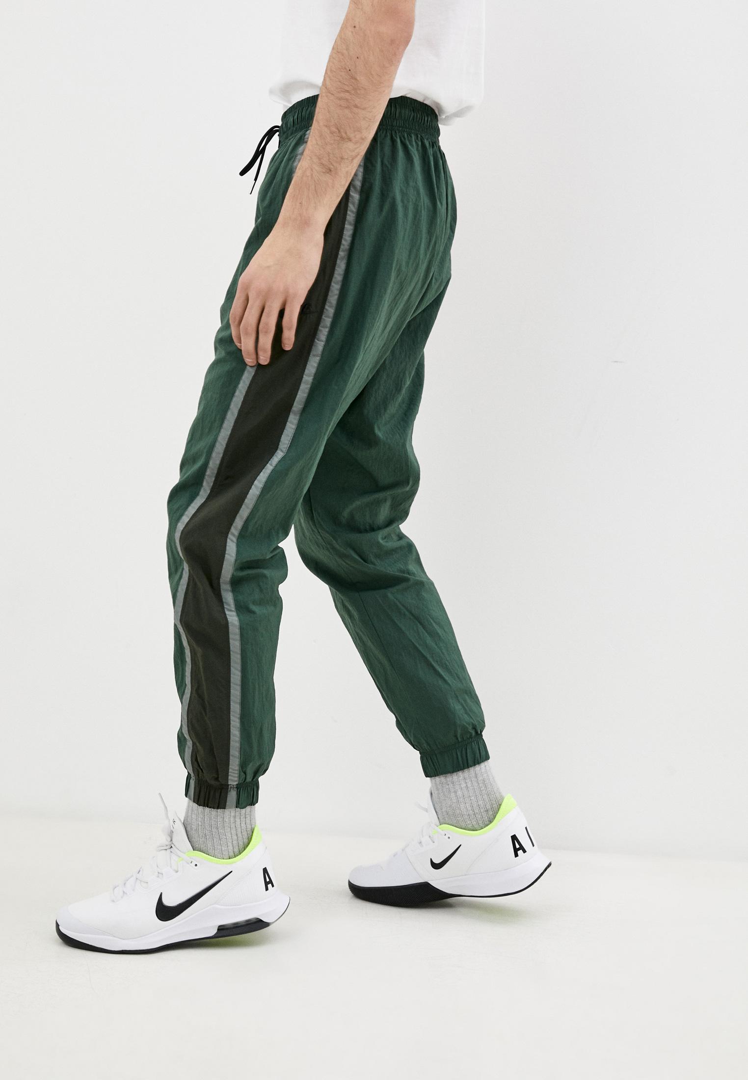 Мужские спортивные брюки Nike (Найк) CZ9964